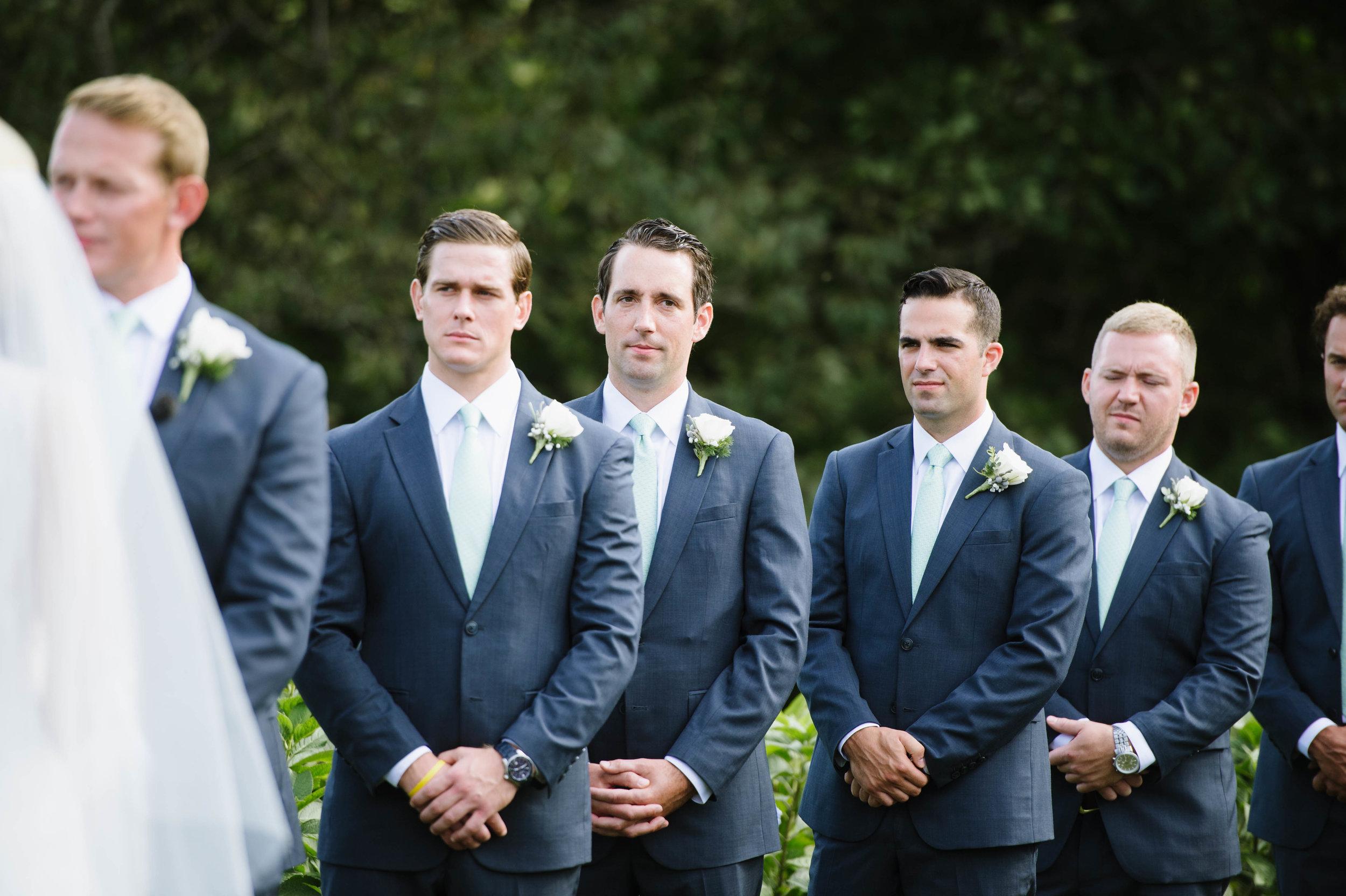 Private-Home-Wedding011.jpg