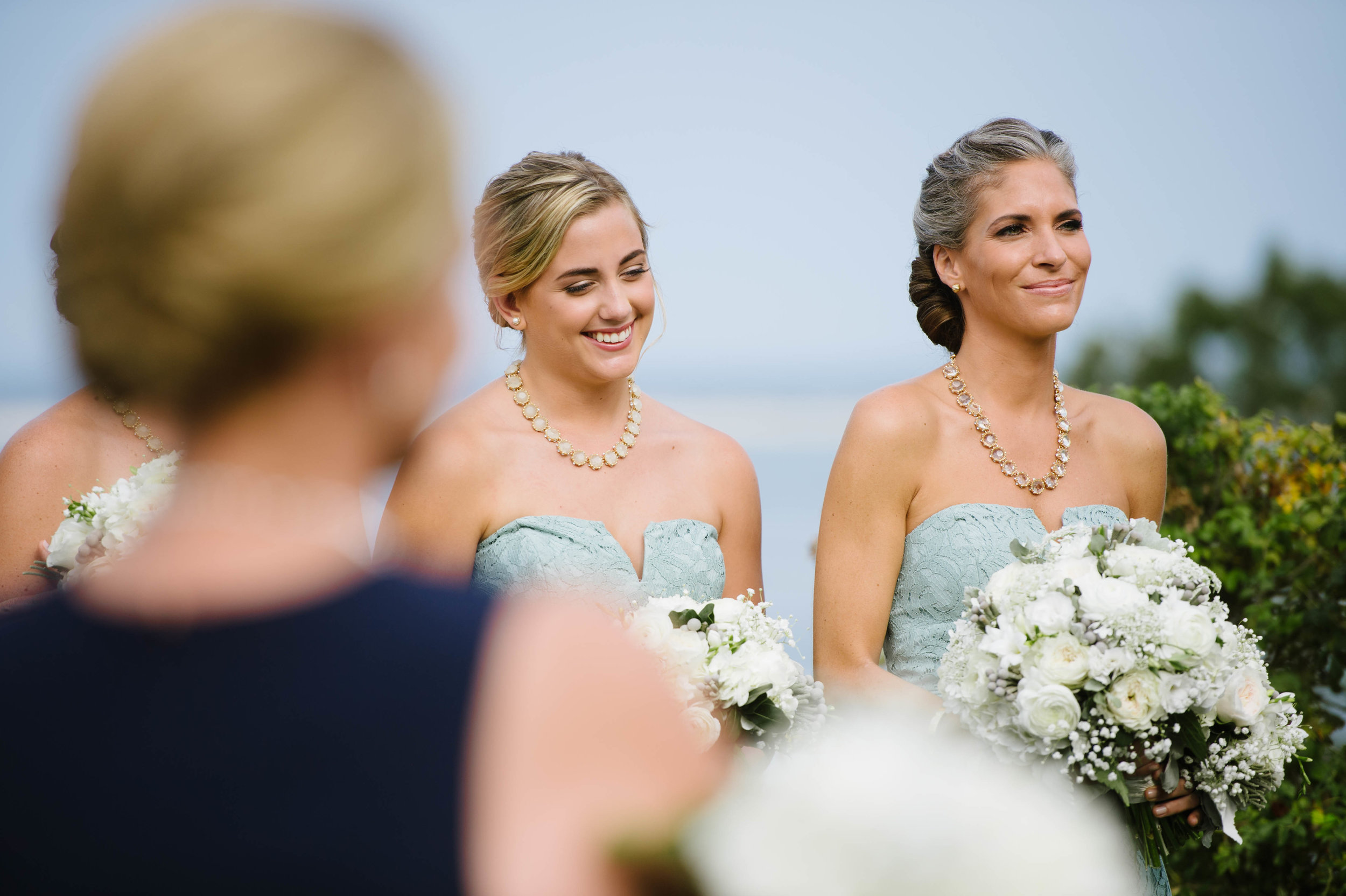 Private-Home-Wedding023.jpg