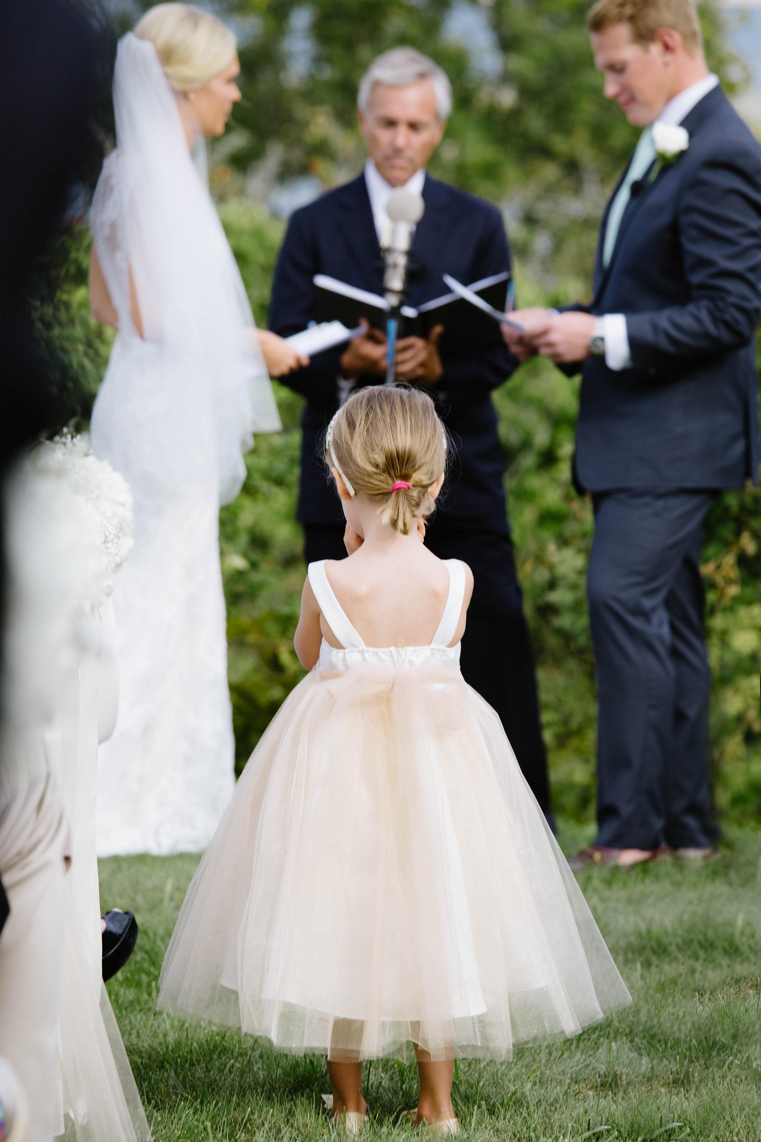 Private-Home-Wedding029.jpg