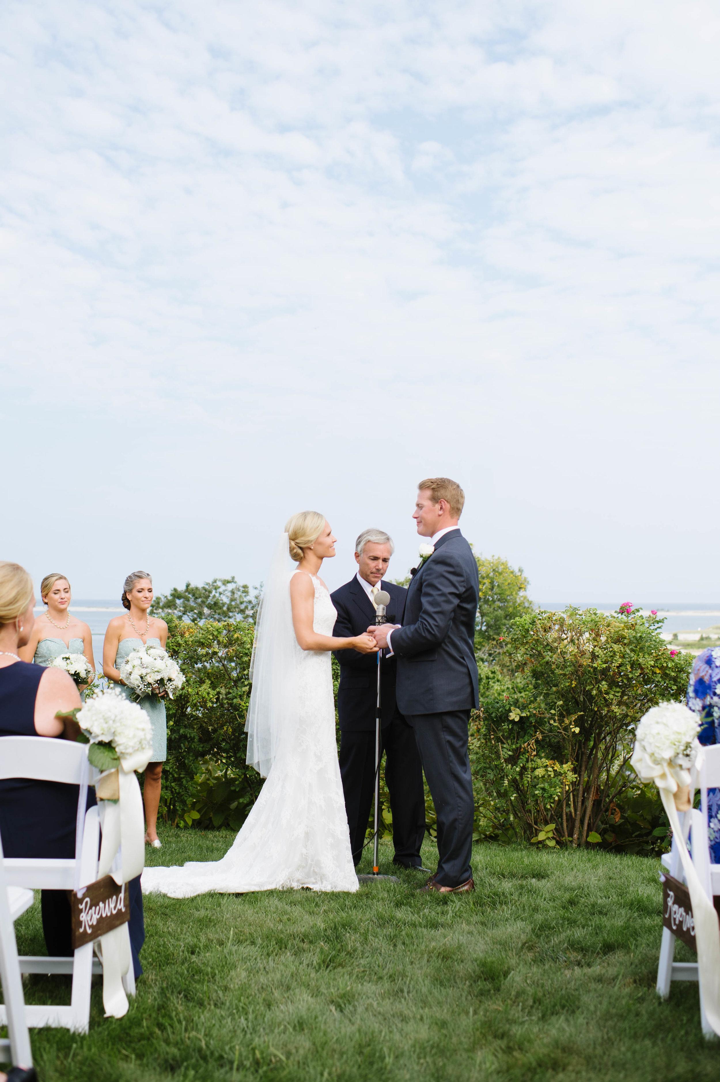 Private-Home-Wedding028.jpg