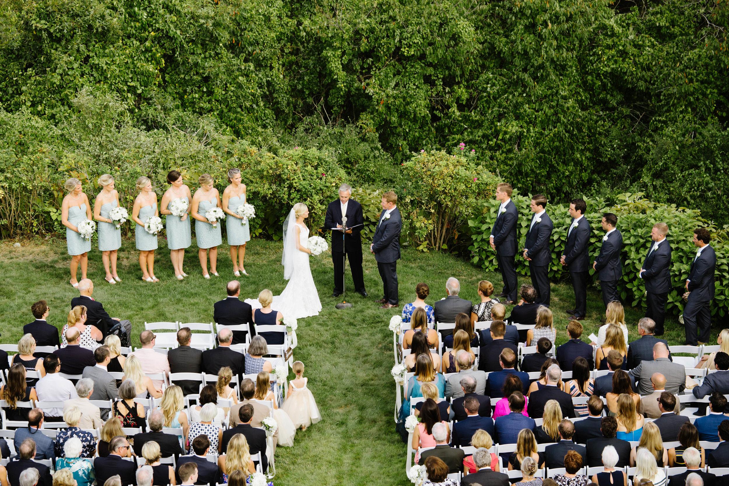 Private-Home-Wedding034.jpg