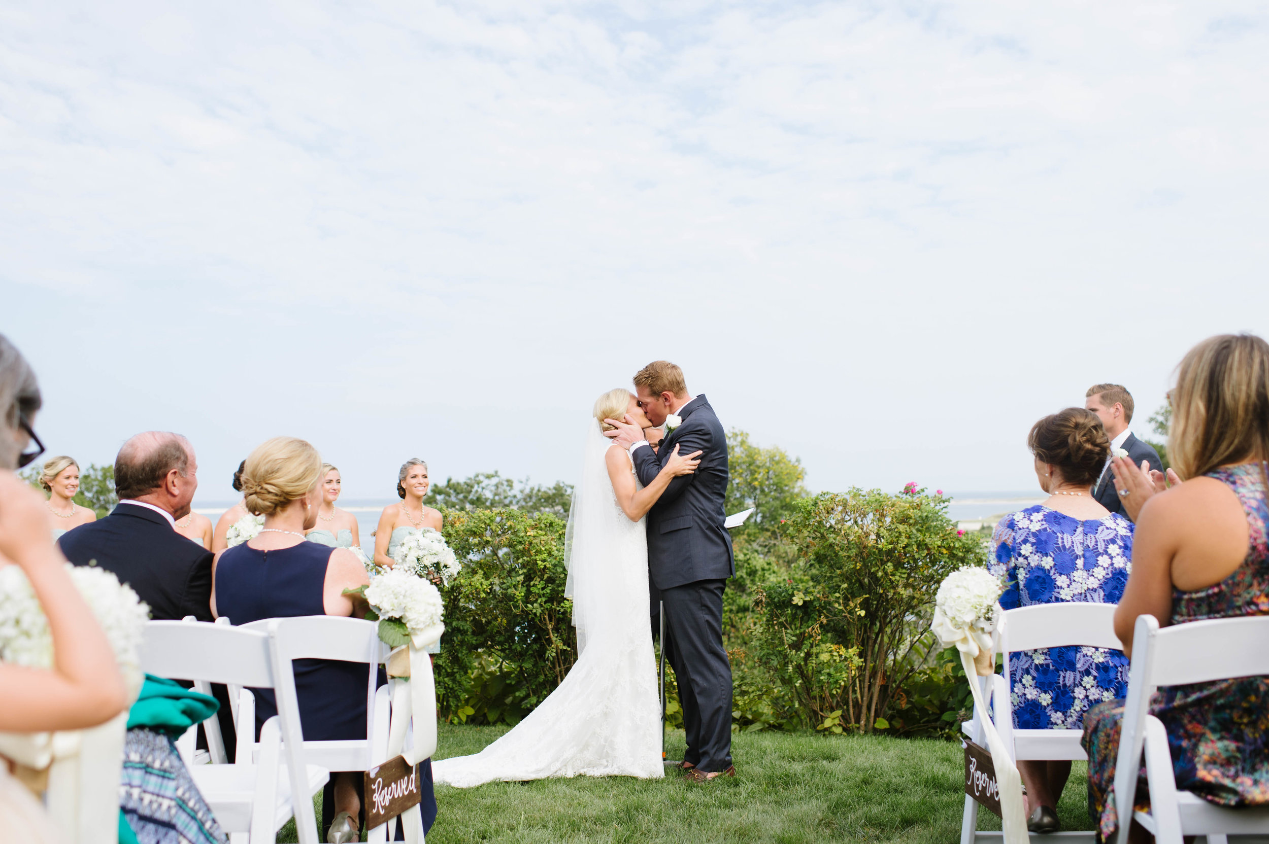 Private-Home-Wedding032.jpg
