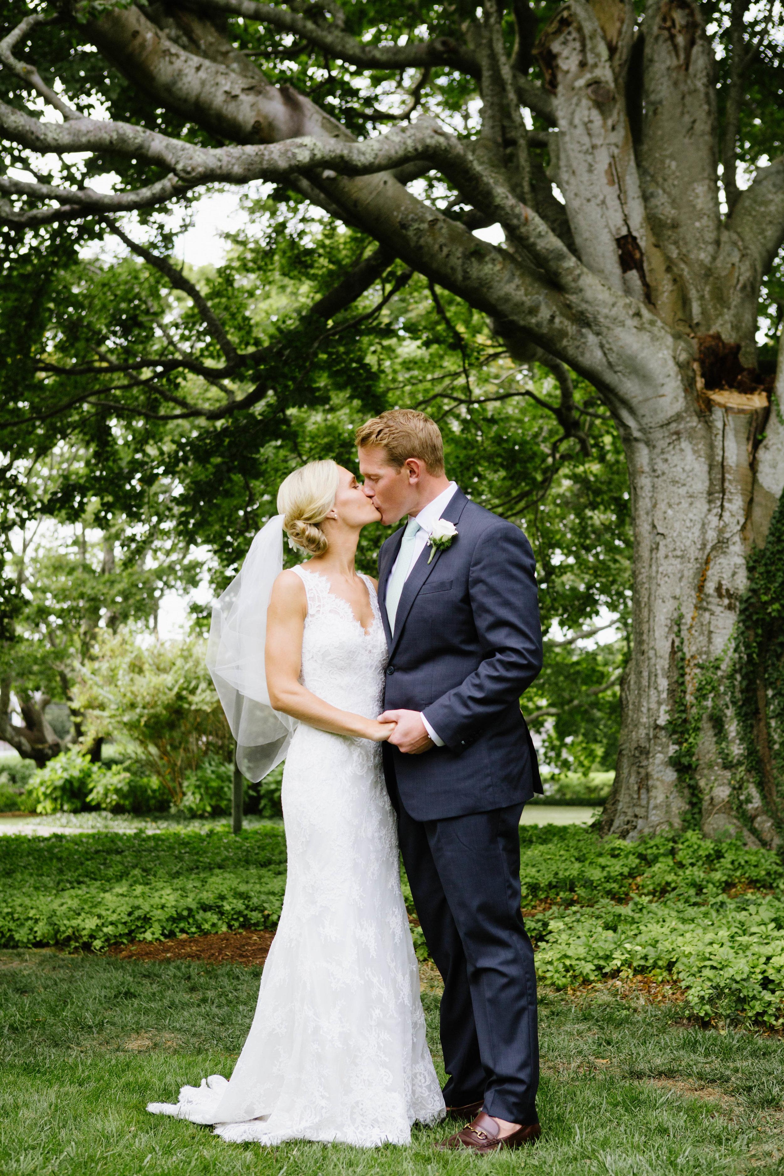 Private-Home-Wedding045.jpg