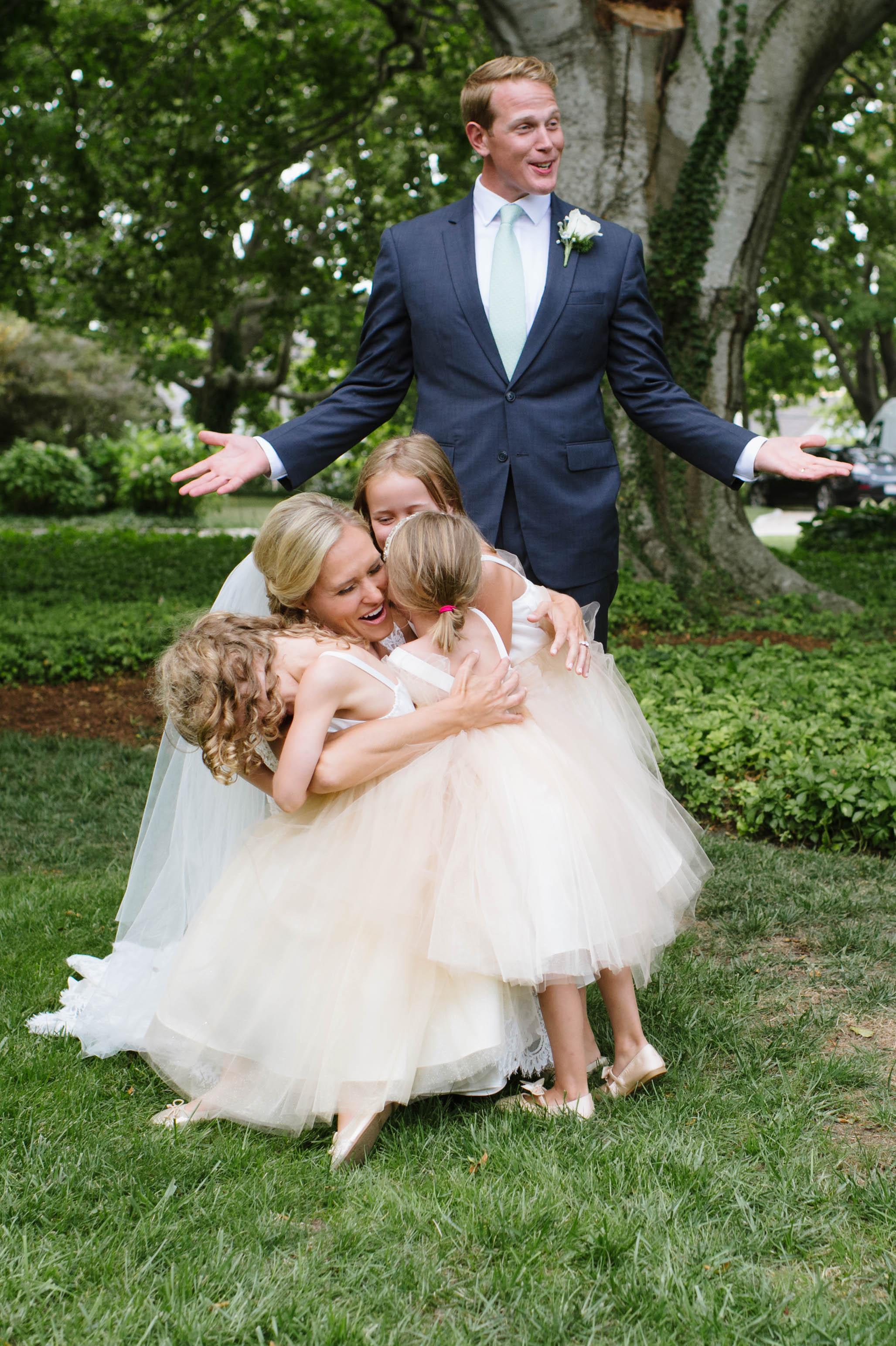 Candid-Wedding-Photography002.jpg