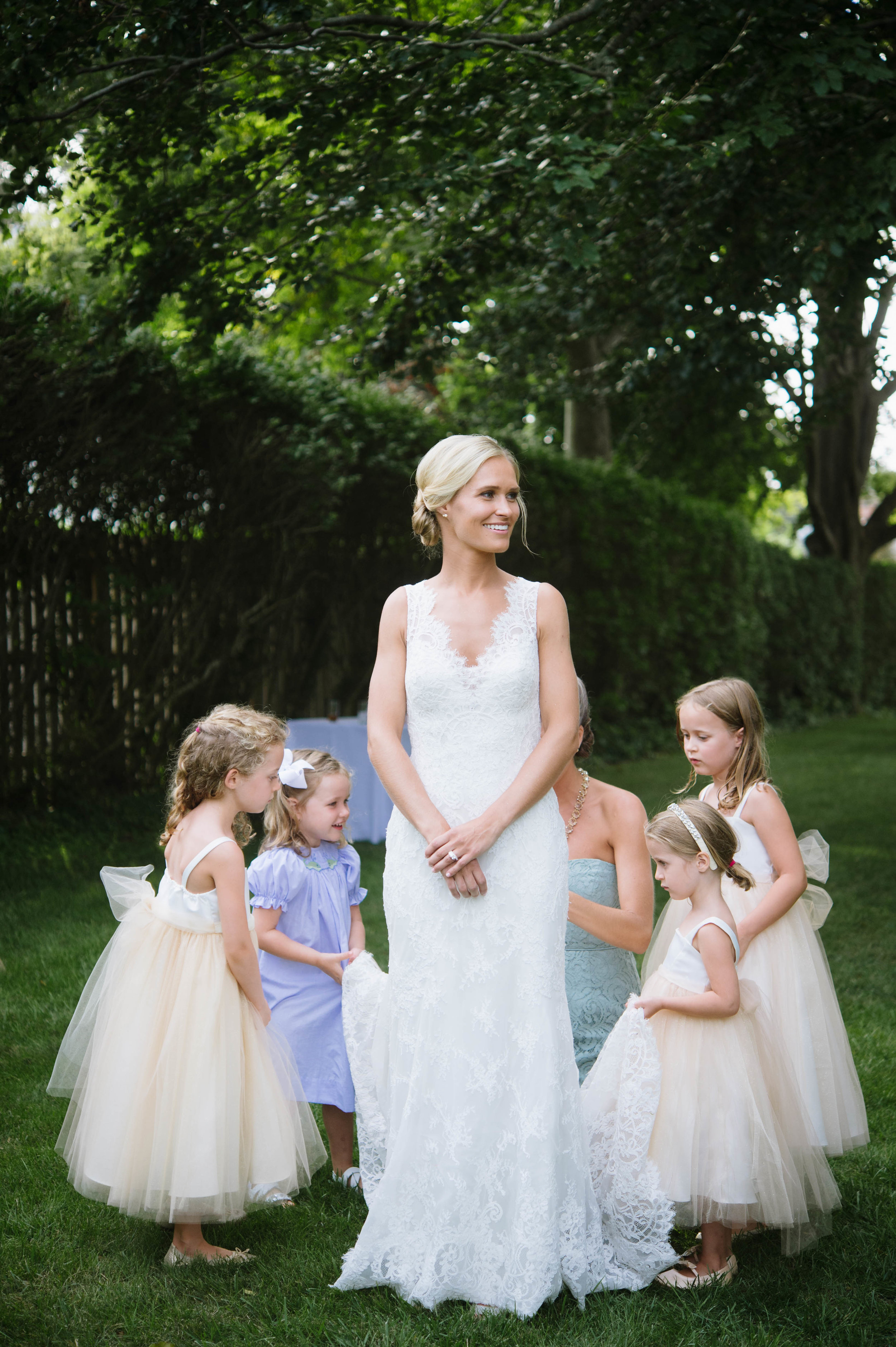 Candid-Wedding-Photography005.jpg