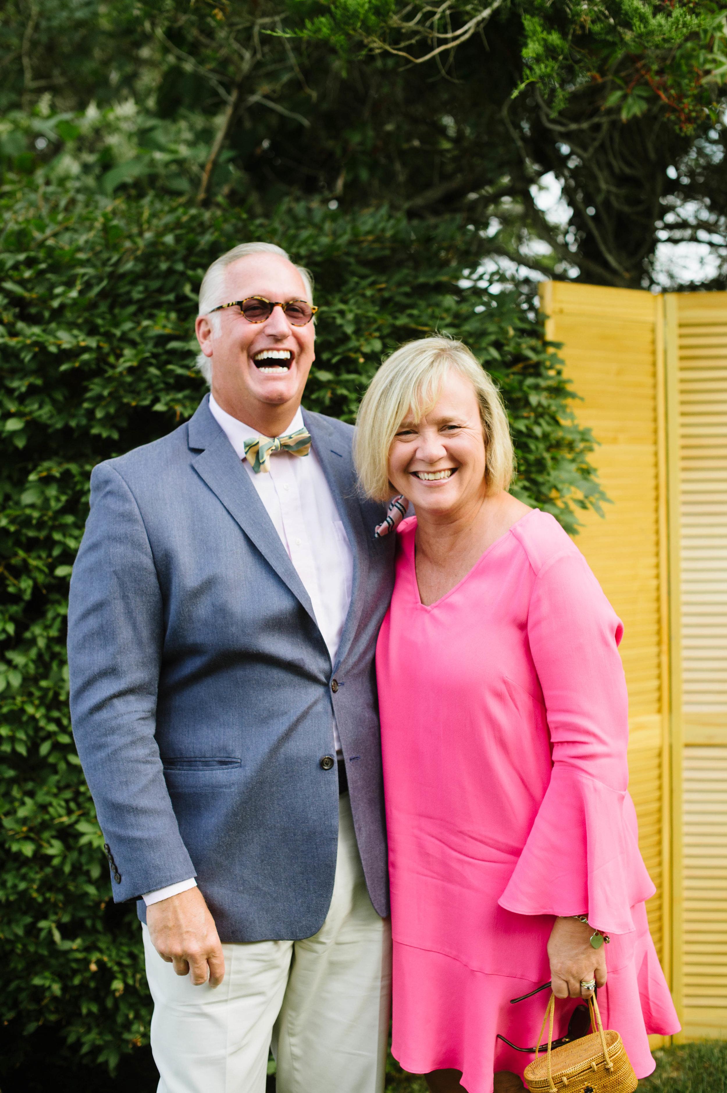 Candid-Wedding-Photography032.jpg
