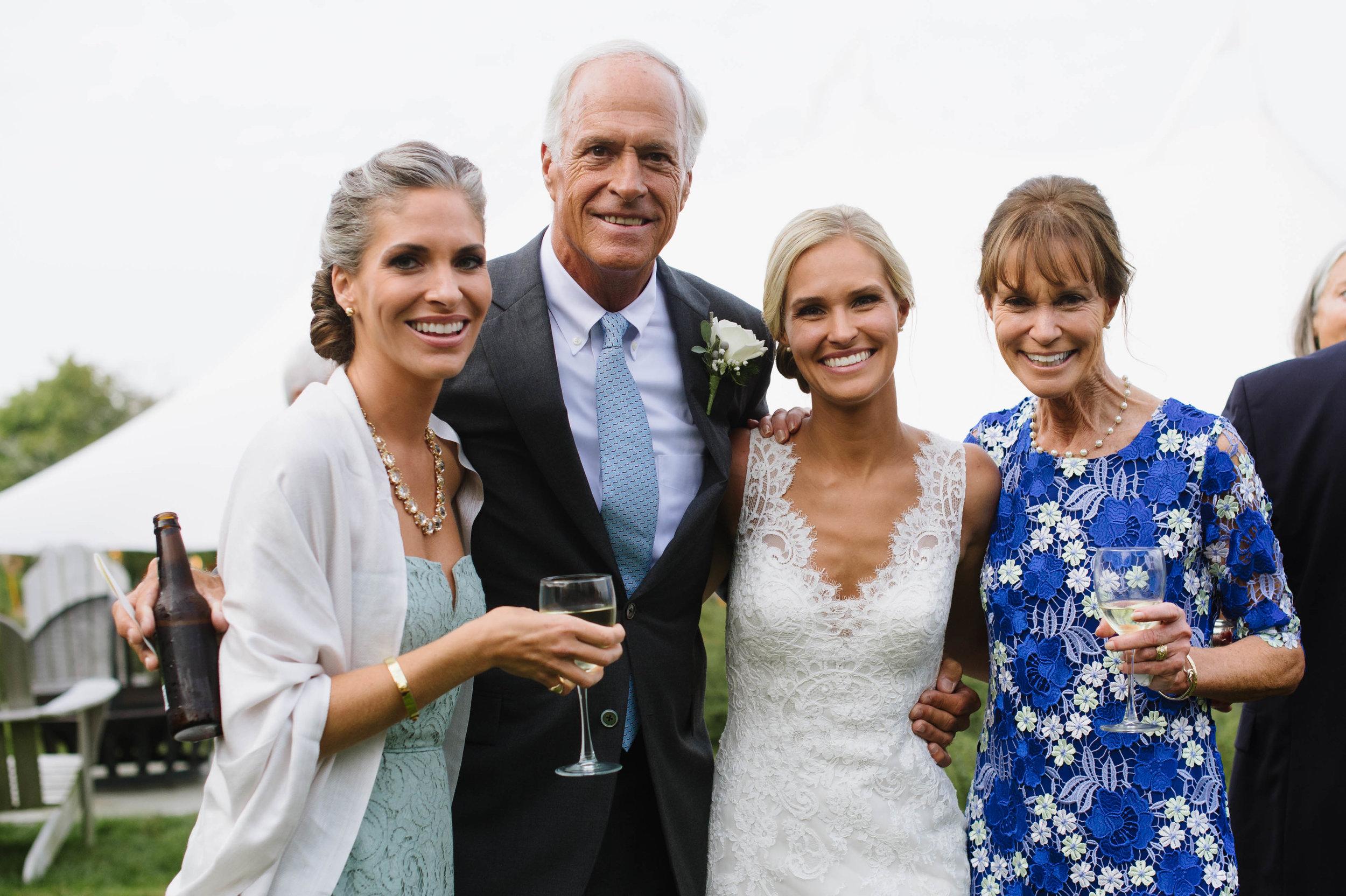 Katie-Noble-Wedding-Photography003.jpg