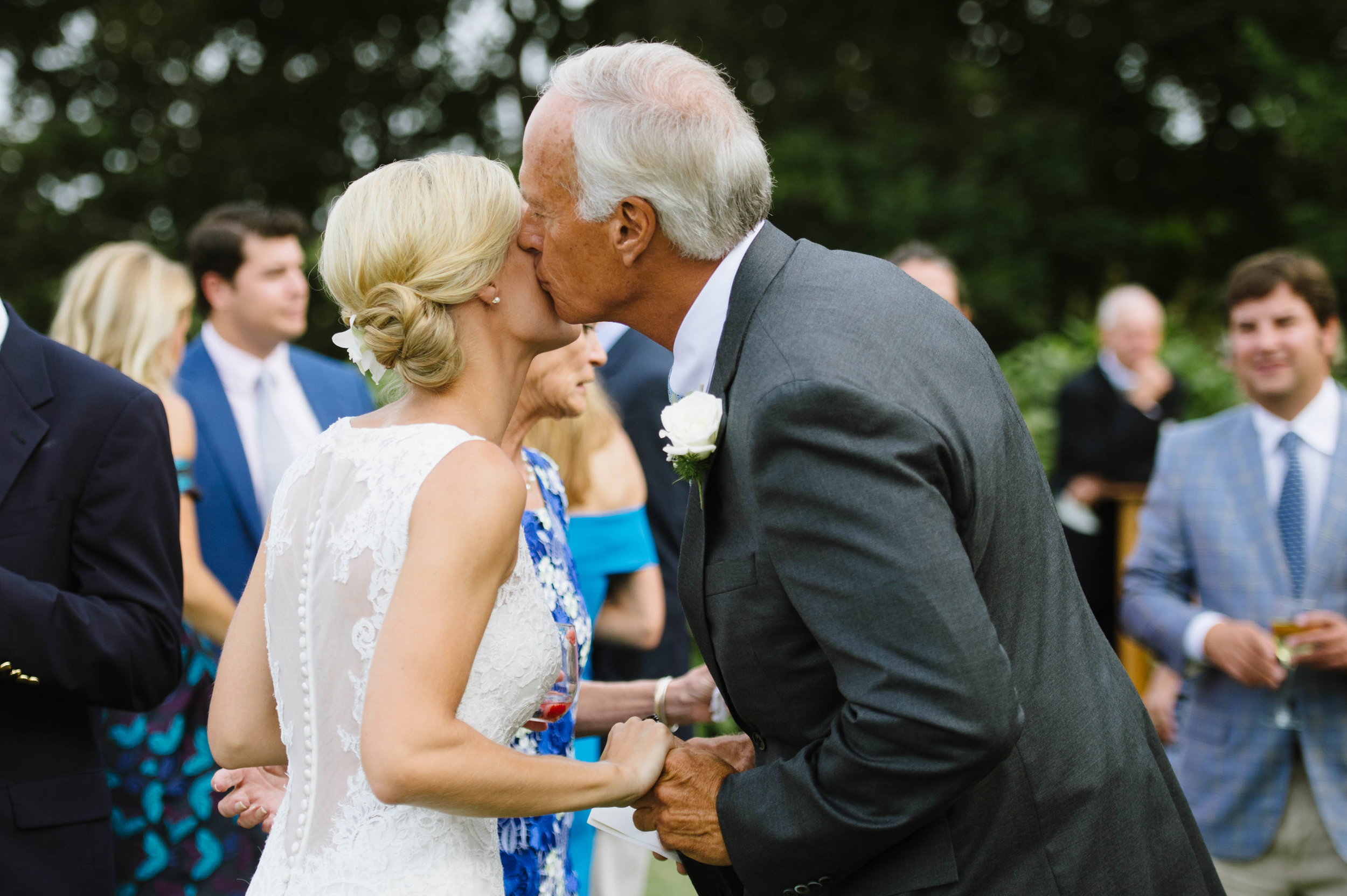 Candid-Wedding-Photography039.jpg
