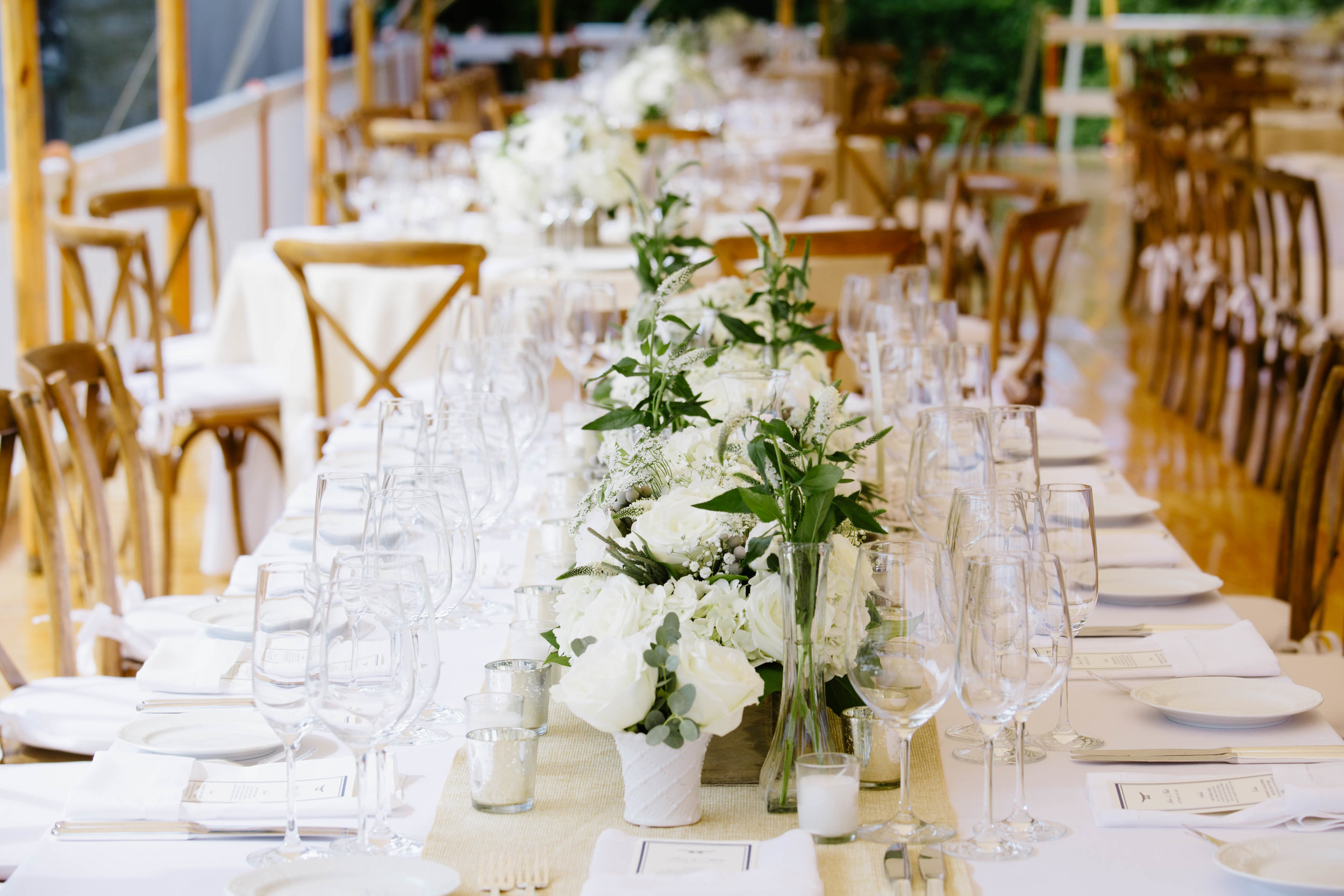 Candid-Wedding-Photography010.jpg