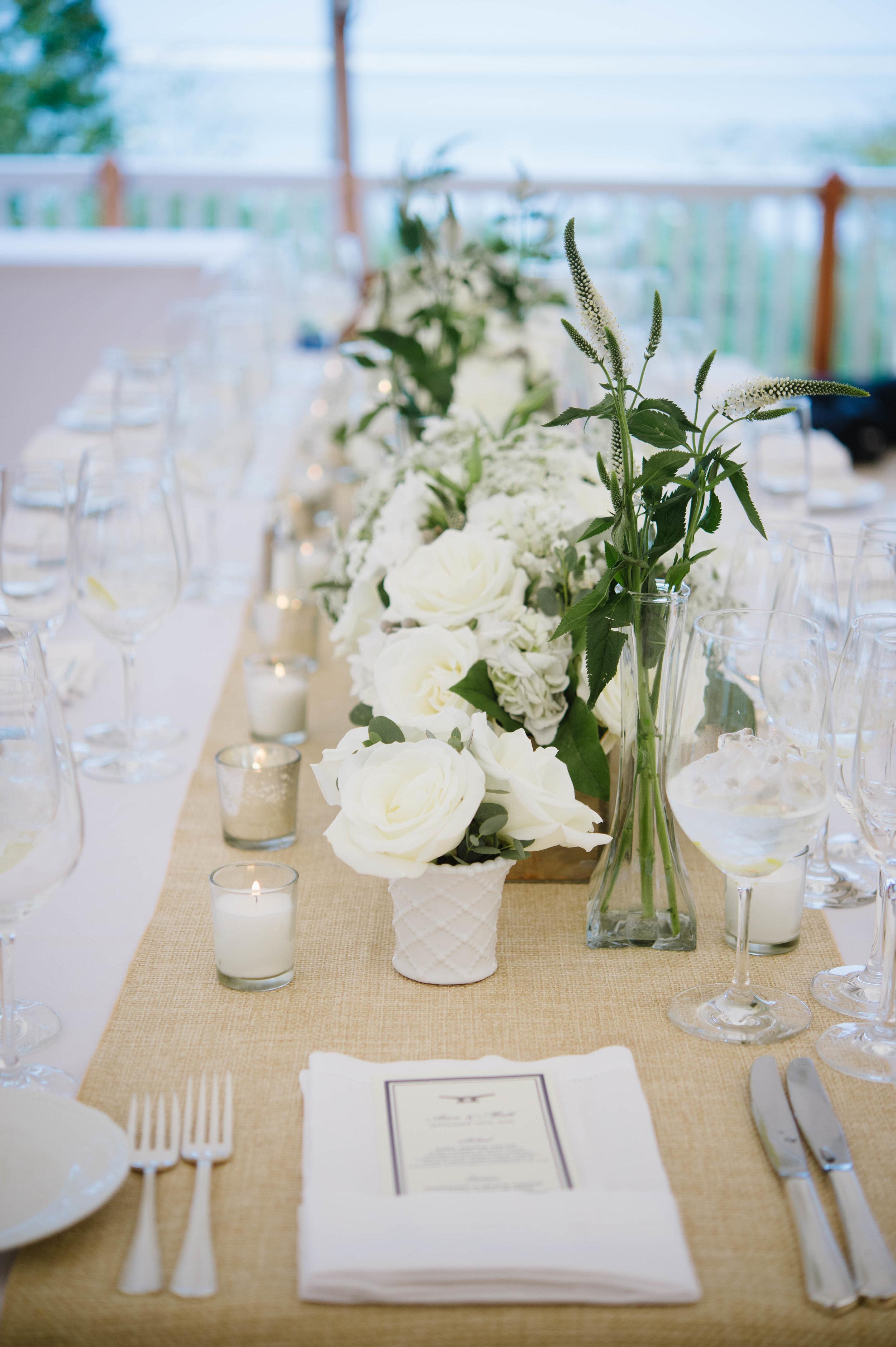Candid-Wedding-Photography021.jpg