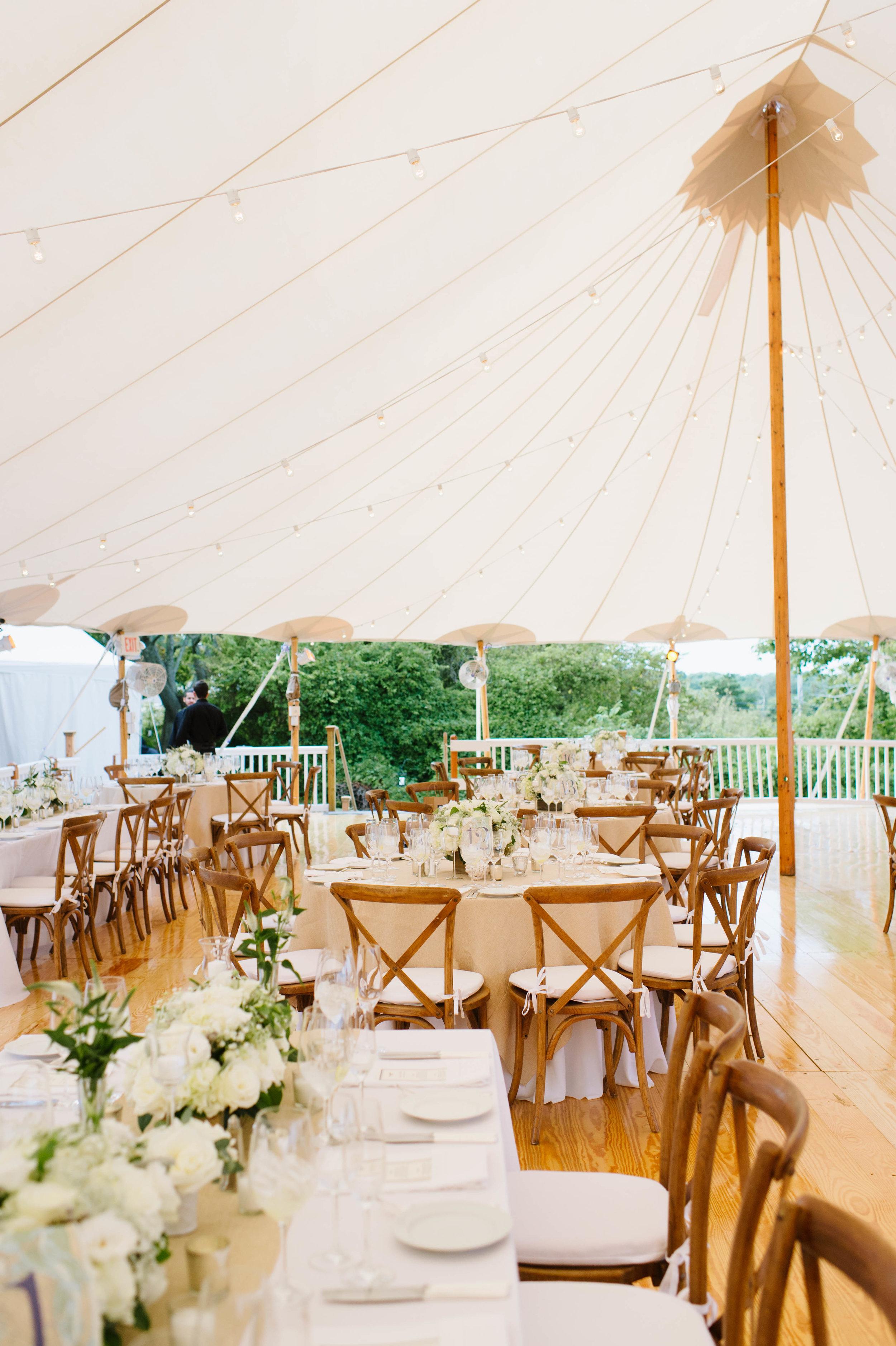 Candid-Wedding-Photography024.jpg