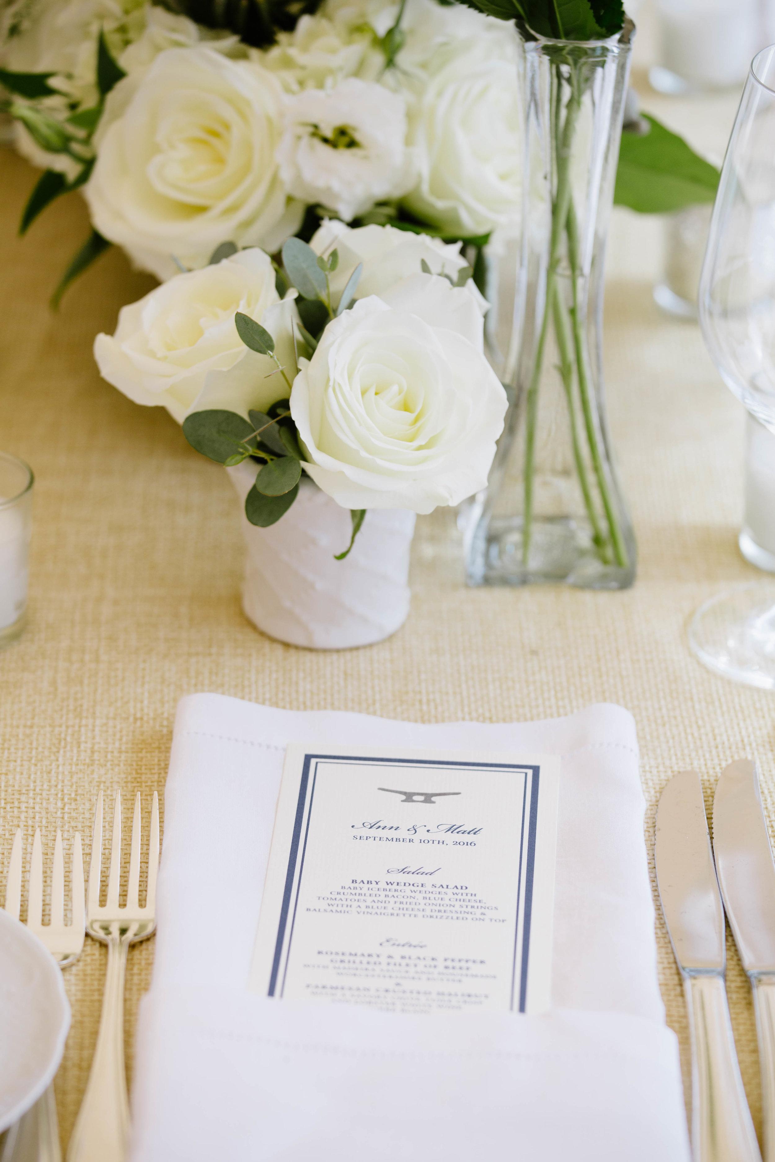 Candid-Wedding-Photography015.jpg