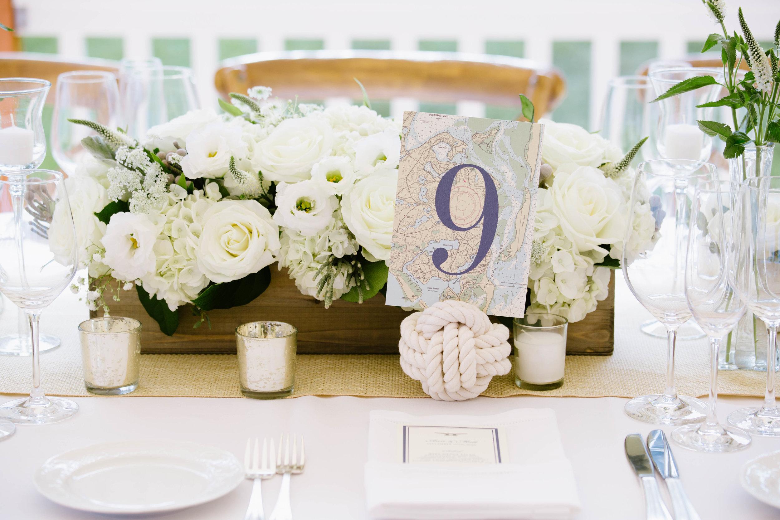 Candid-Wedding-Photography012.jpg