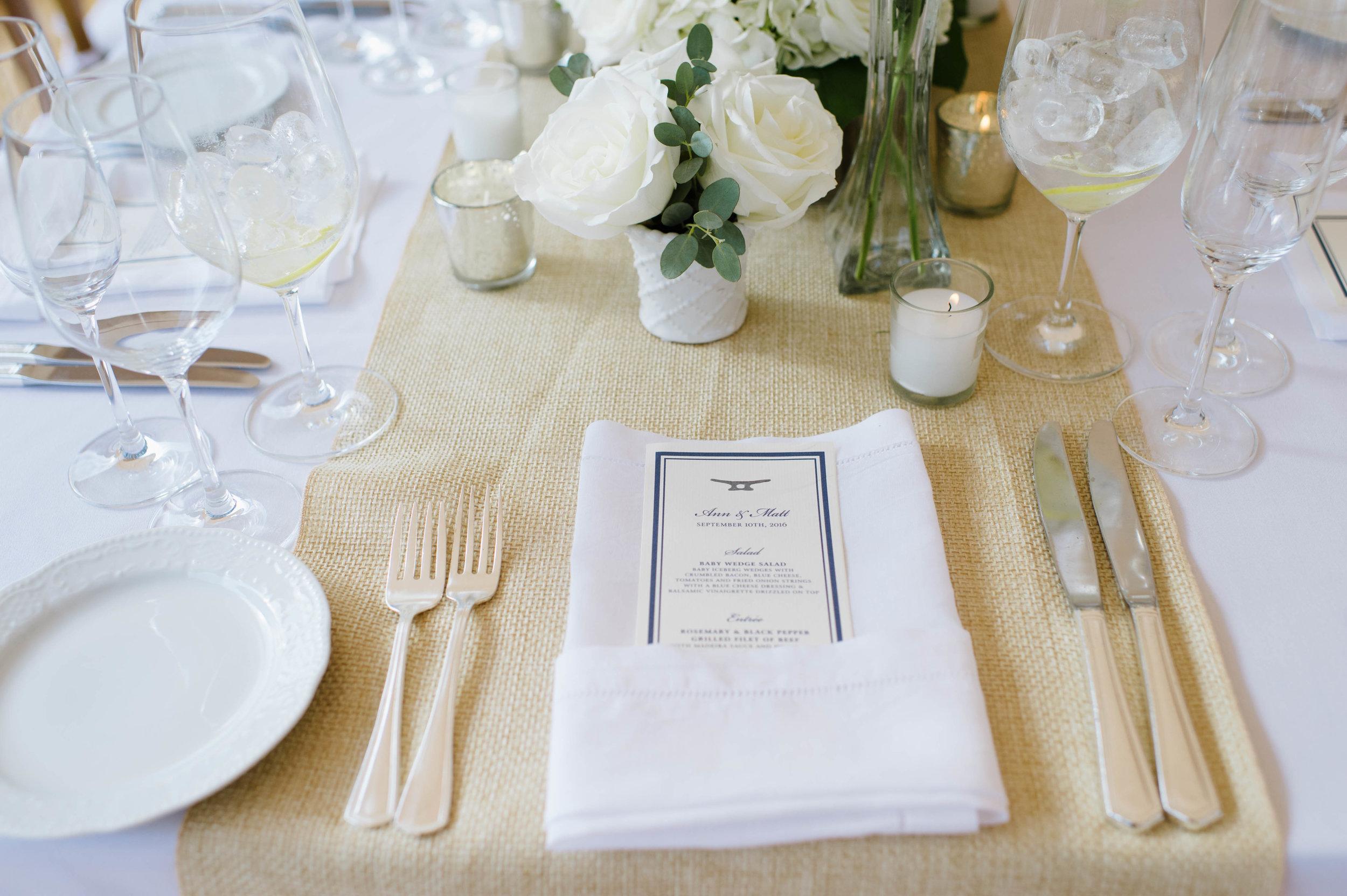 Candid-Wedding-Photography026.jpg
