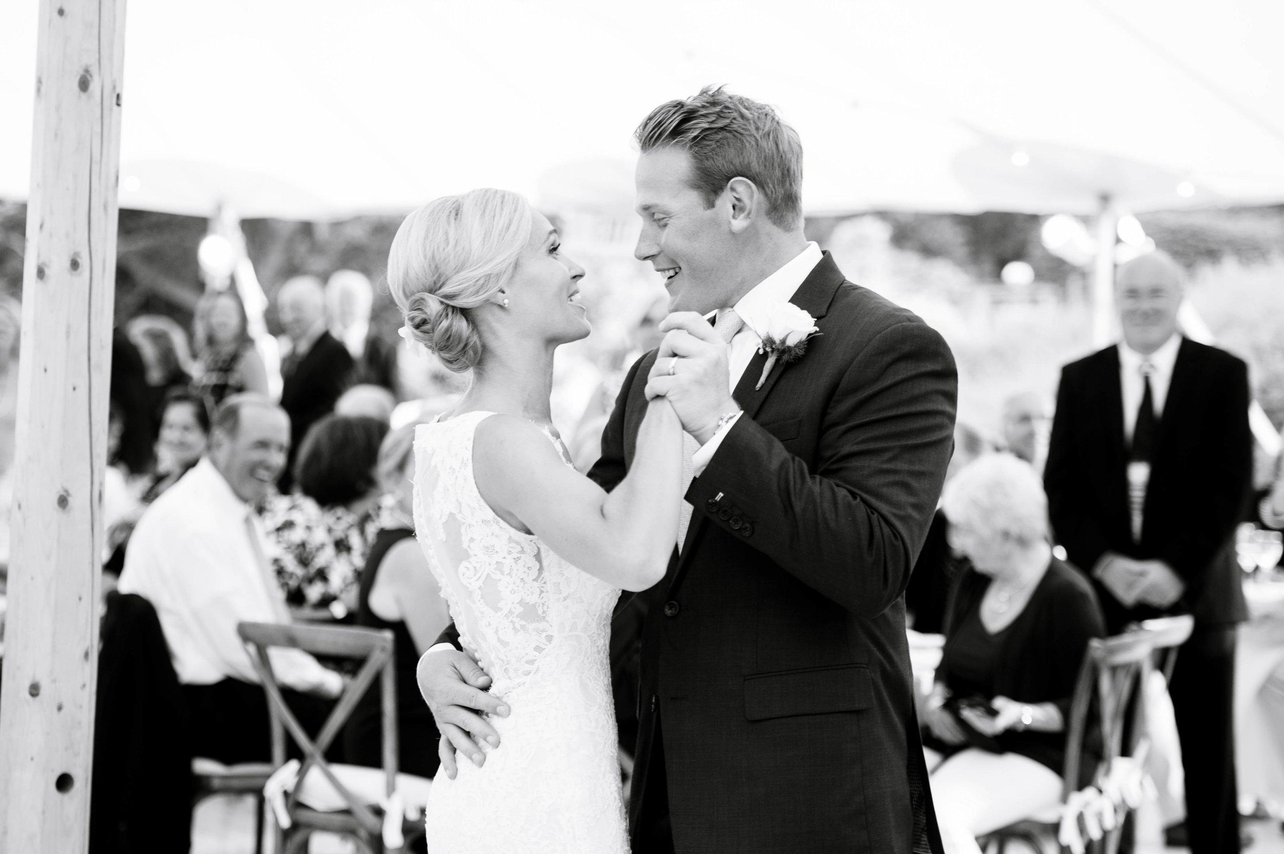 Katie-Noble-Wedding-Photography005.jpg