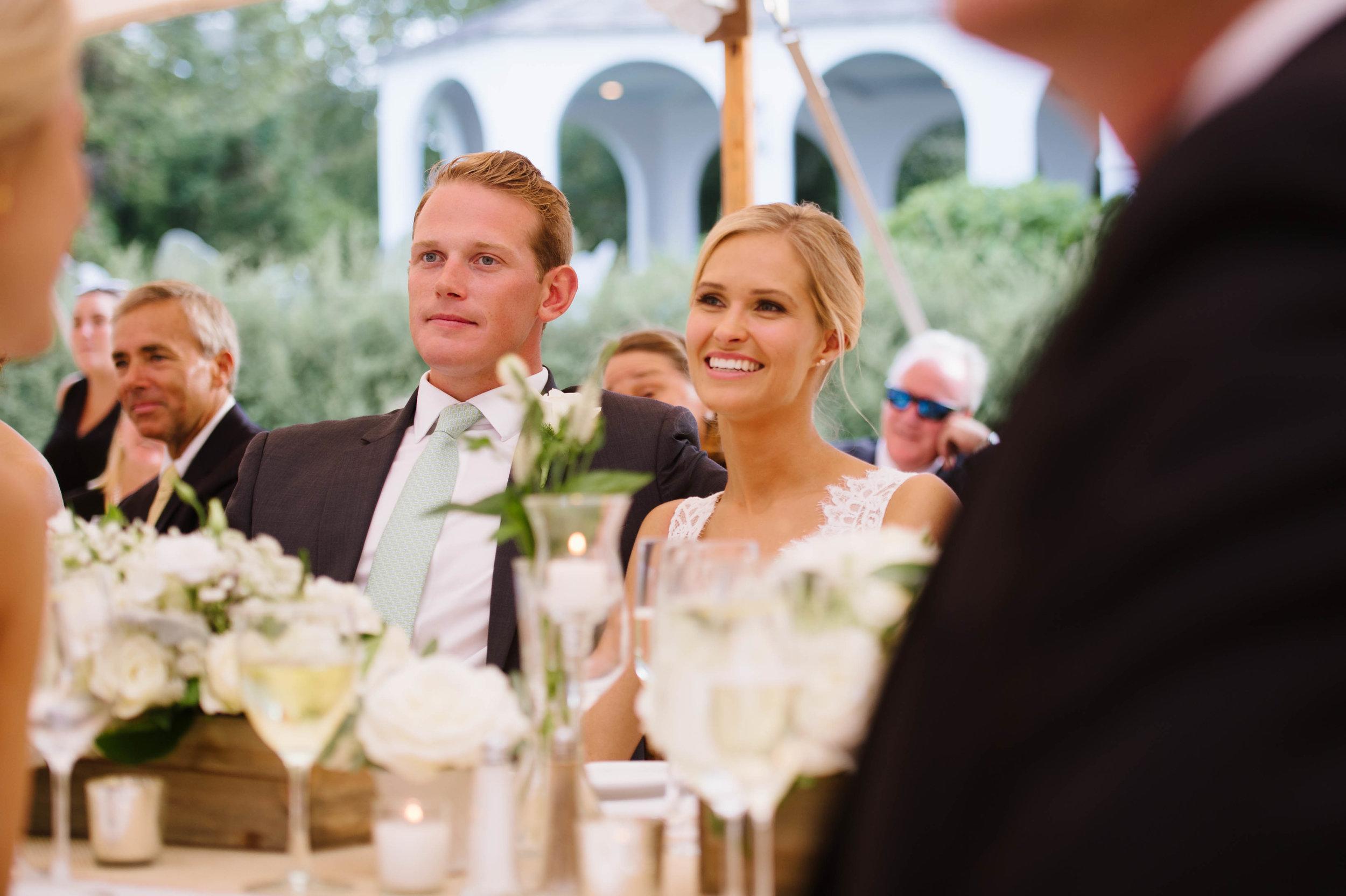 Katie-Noble-Wedding-Photography010.jpg