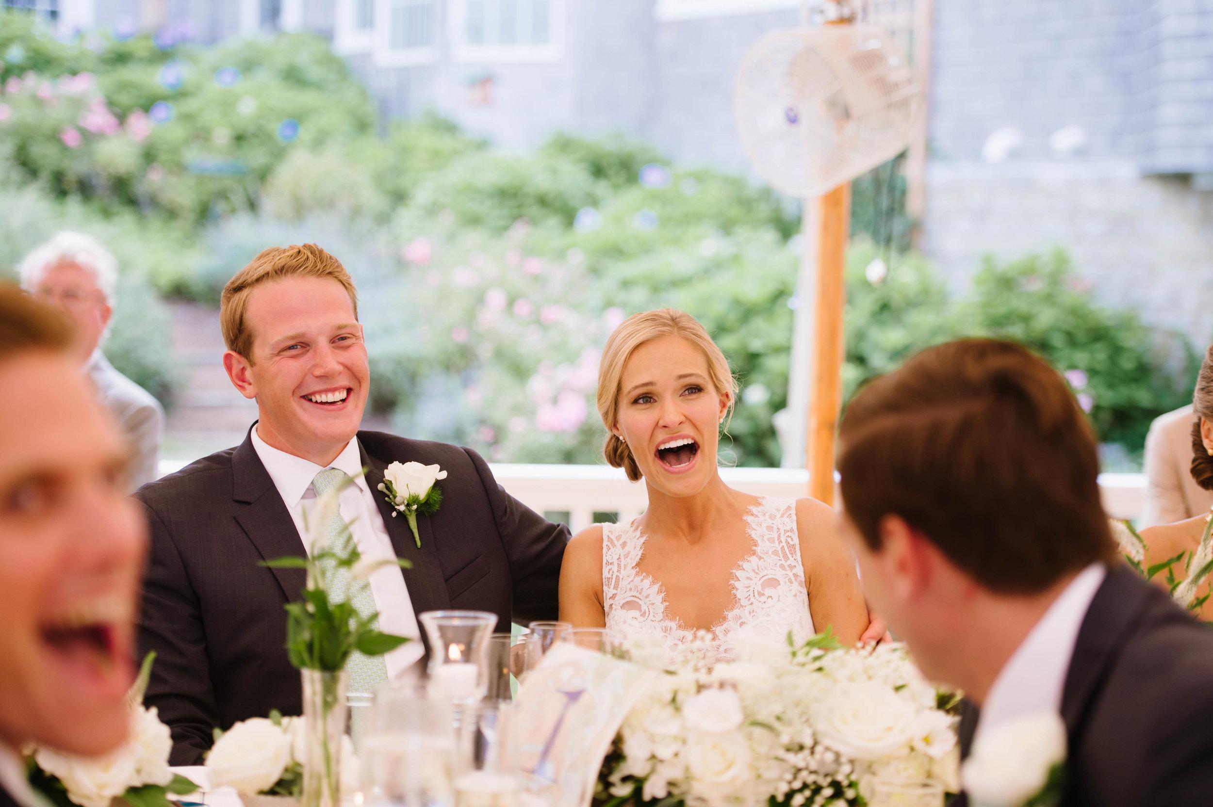 Katie-Noble-Wedding-Photography021.jpg