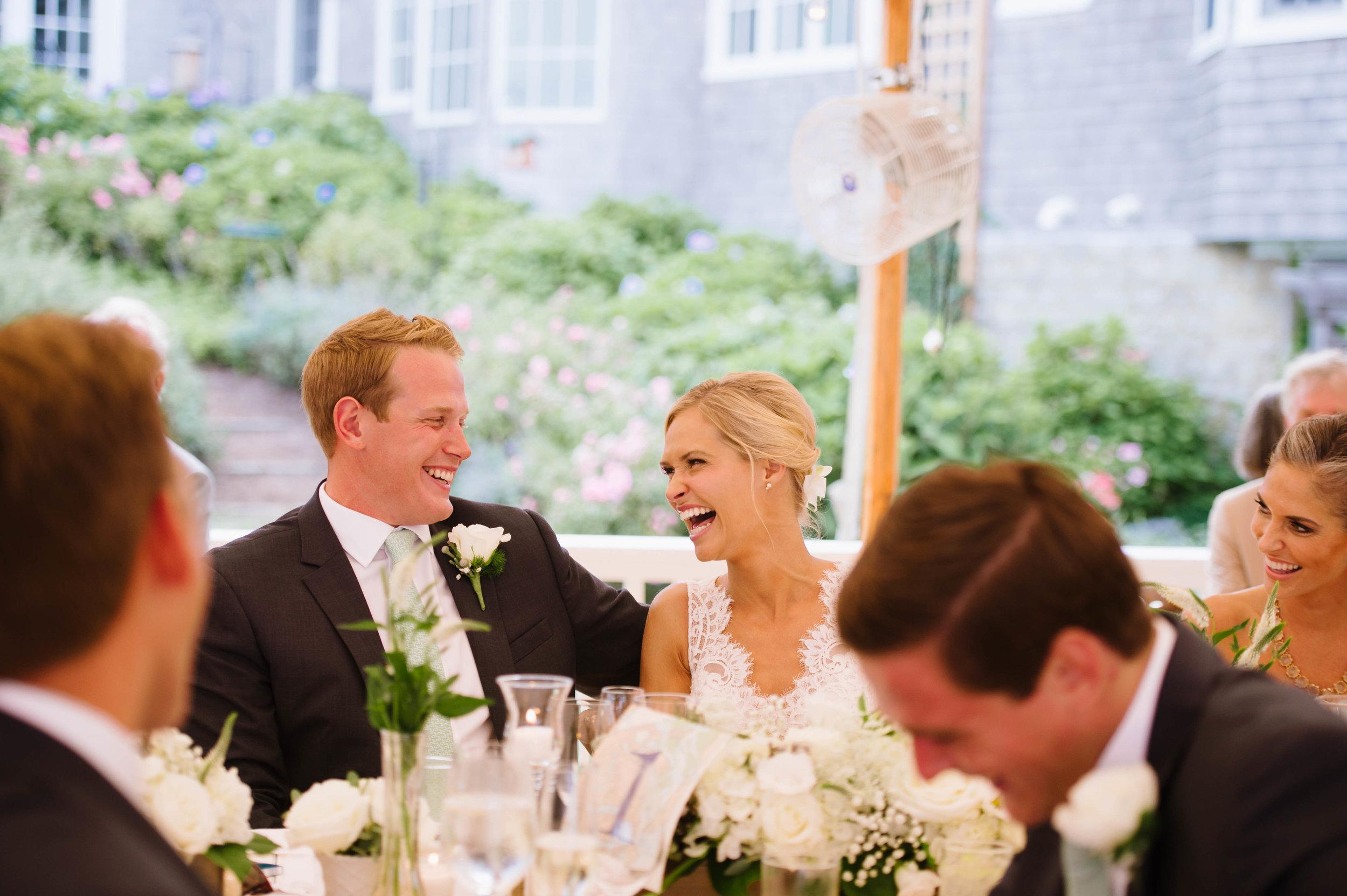 Katie-Noble-Wedding-Photography022.jpg