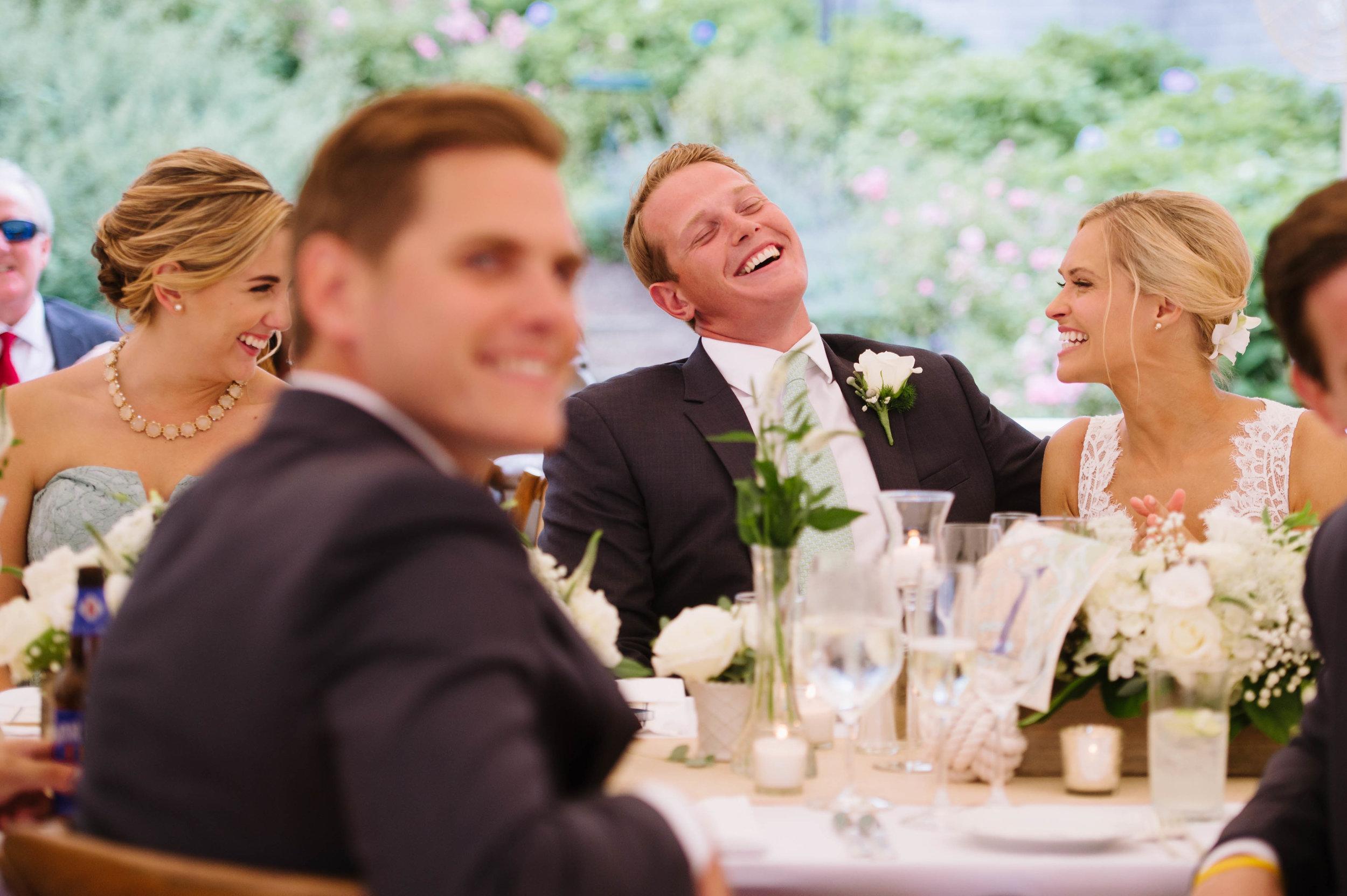 Katie-Noble-Wedding-Photography027.jpg