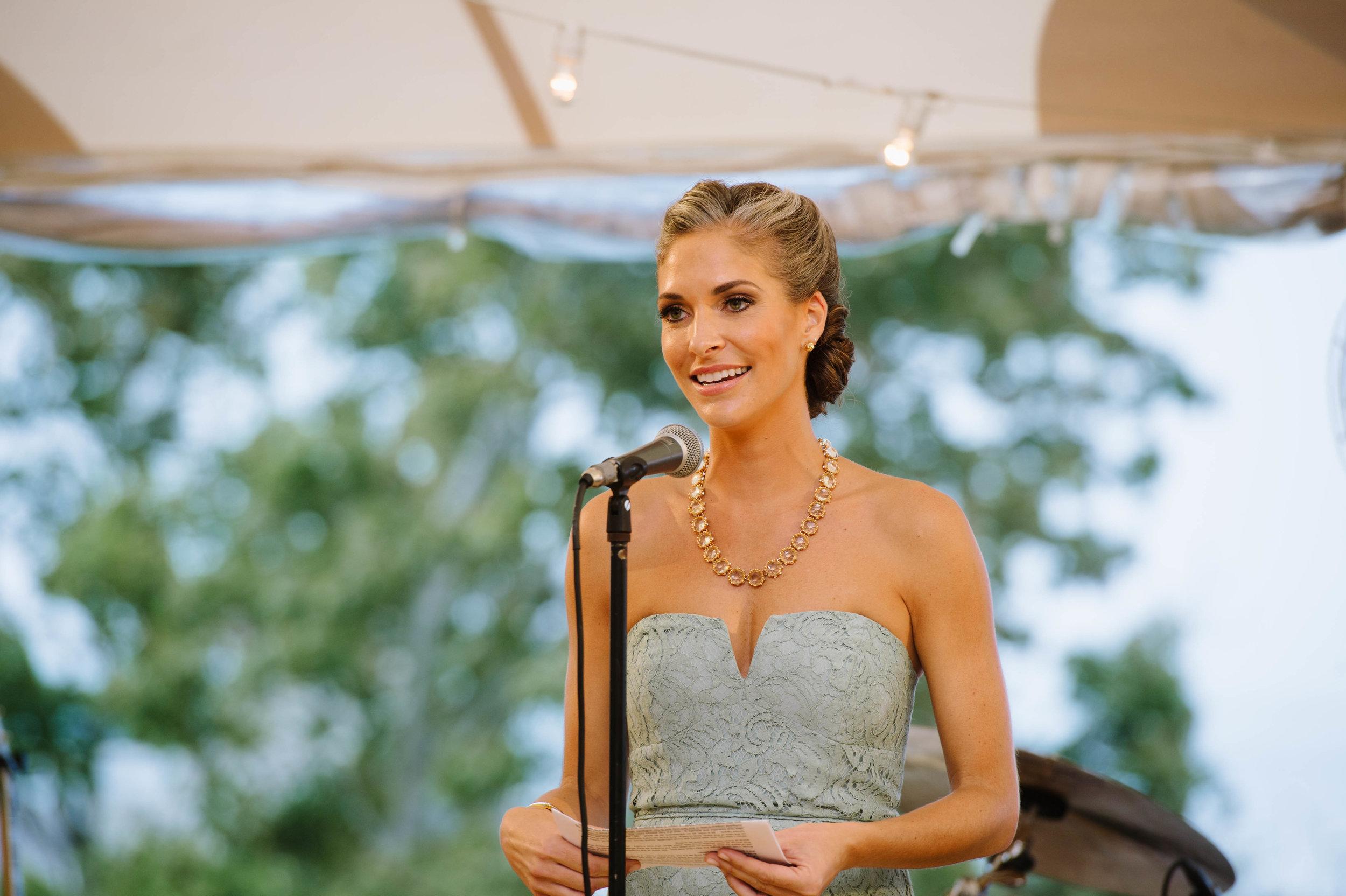 Katie-Noble-Wedding-Photography034.jpg