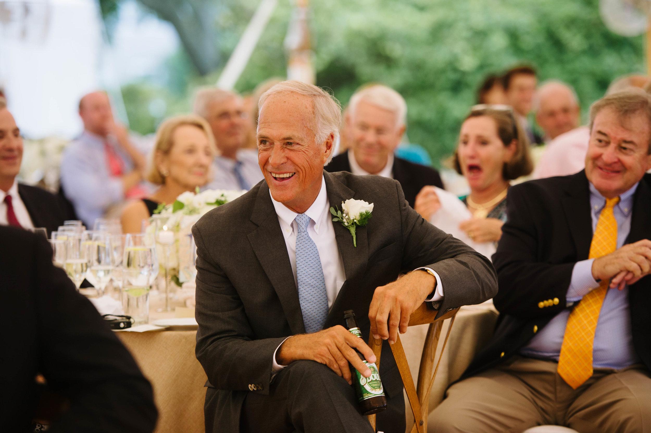 Katie-Noble-Wedding-Photography038.jpg