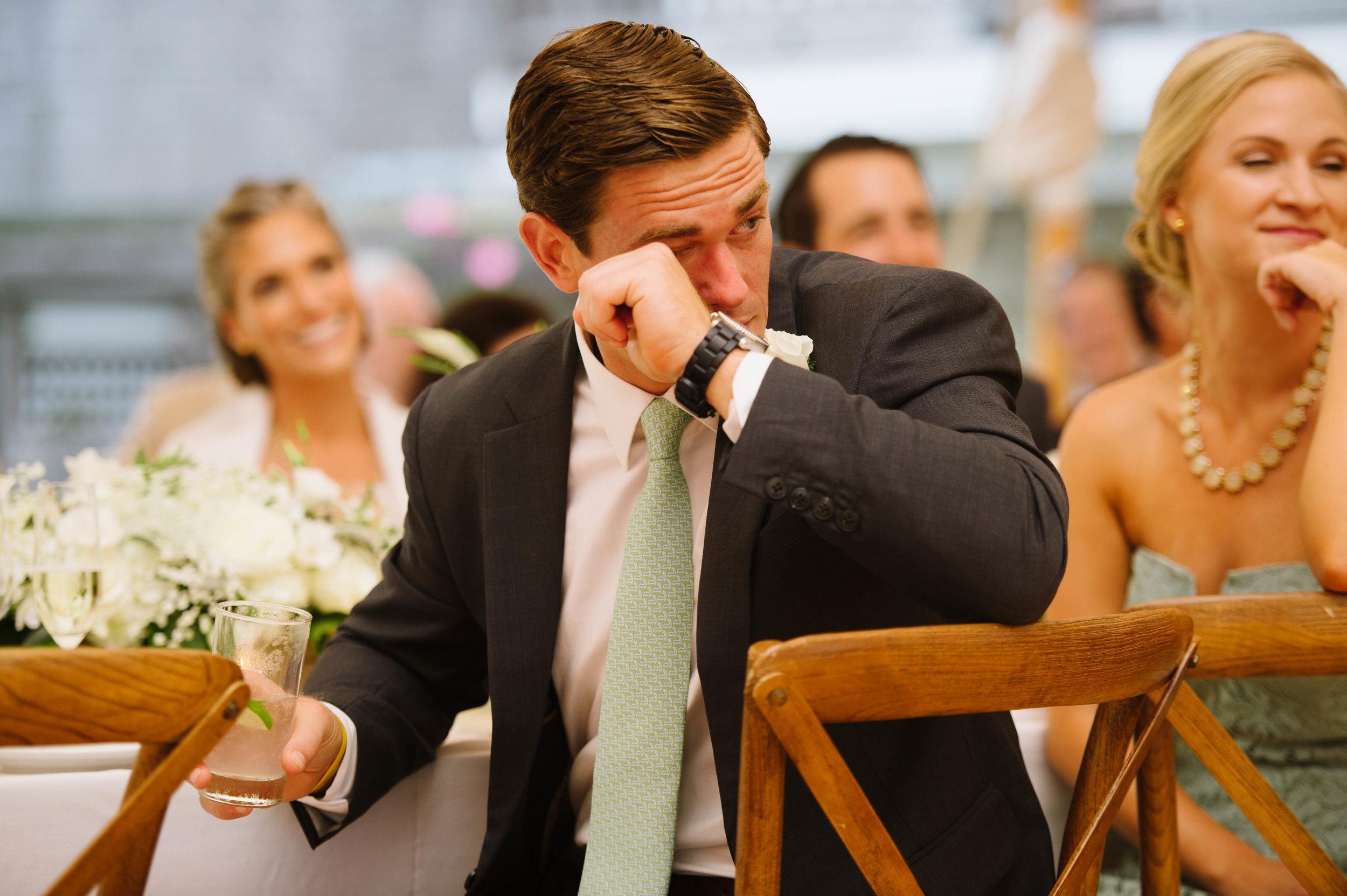 Katie-Noble-Wedding-Photography049.jpg