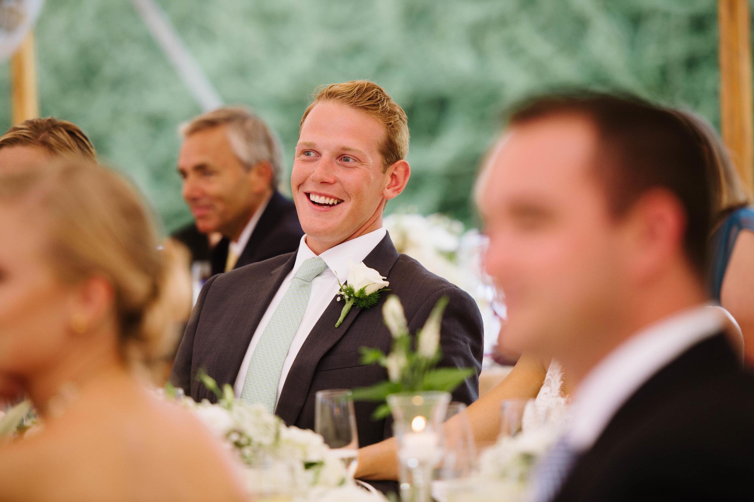 Katie-Noble-Wedding-Photography041.jpg