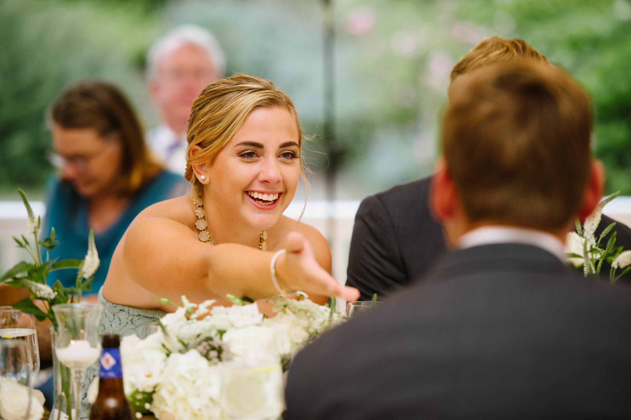 Katie-Noble-Wedding-Photography050.jpg