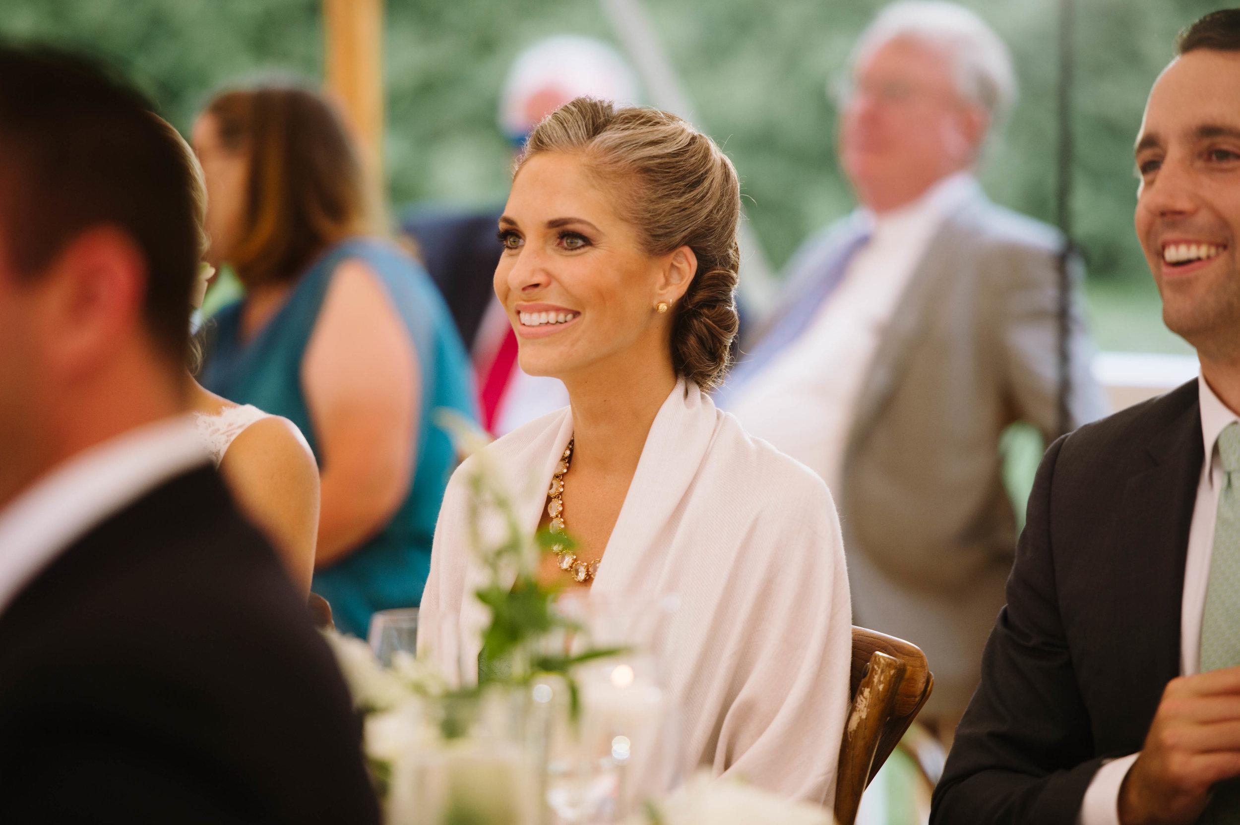 Katie-Noble-Wedding-Photography042.jpg