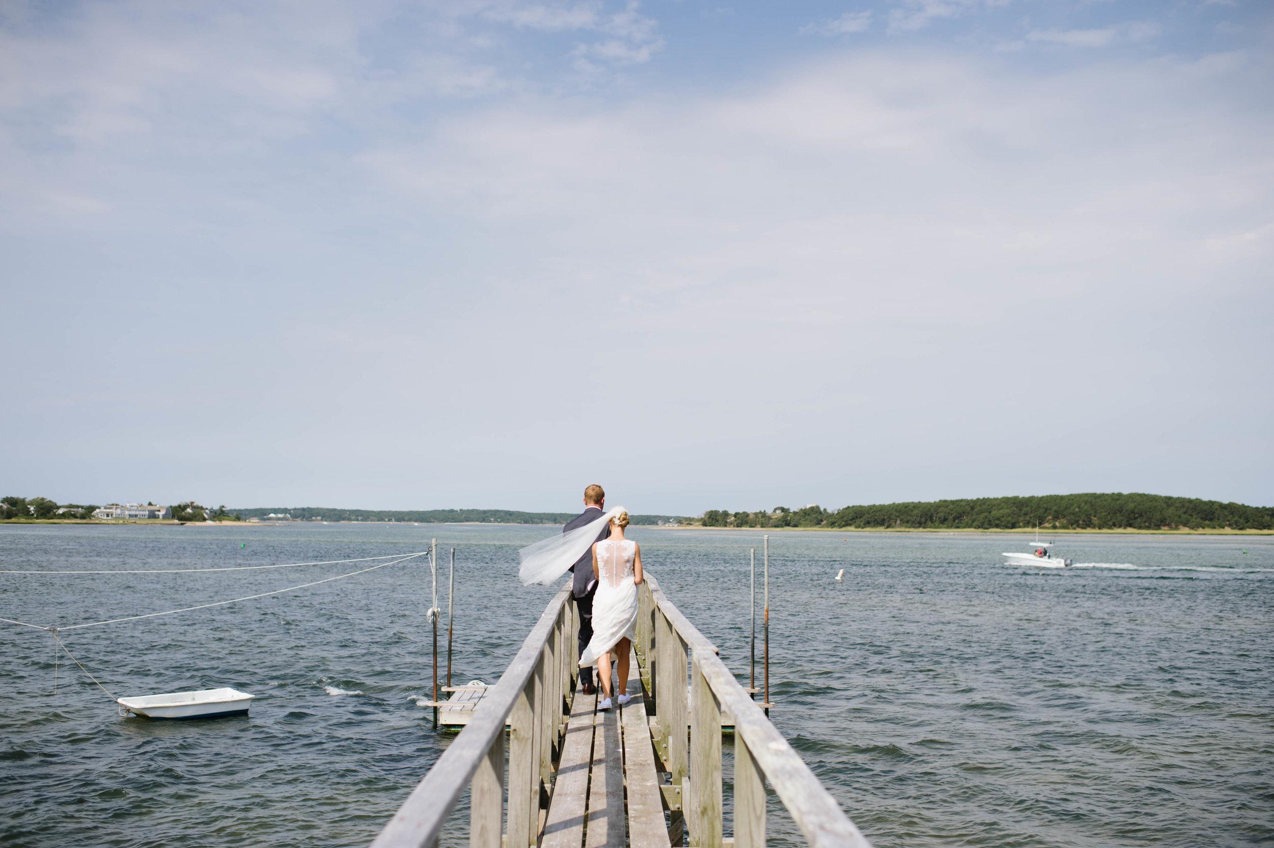 Katie-Noble-Weddings.jpg