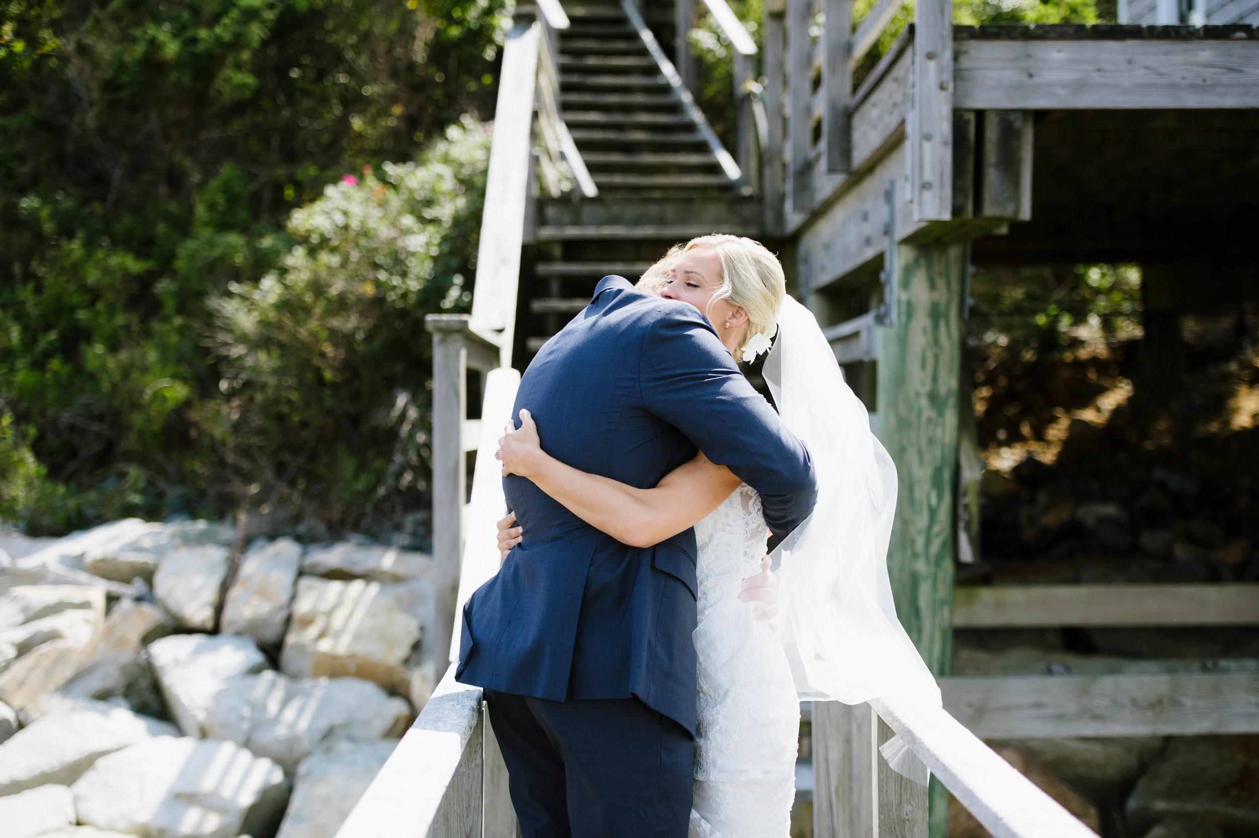 Chatham-Cape-Cod-Wedding.jpg