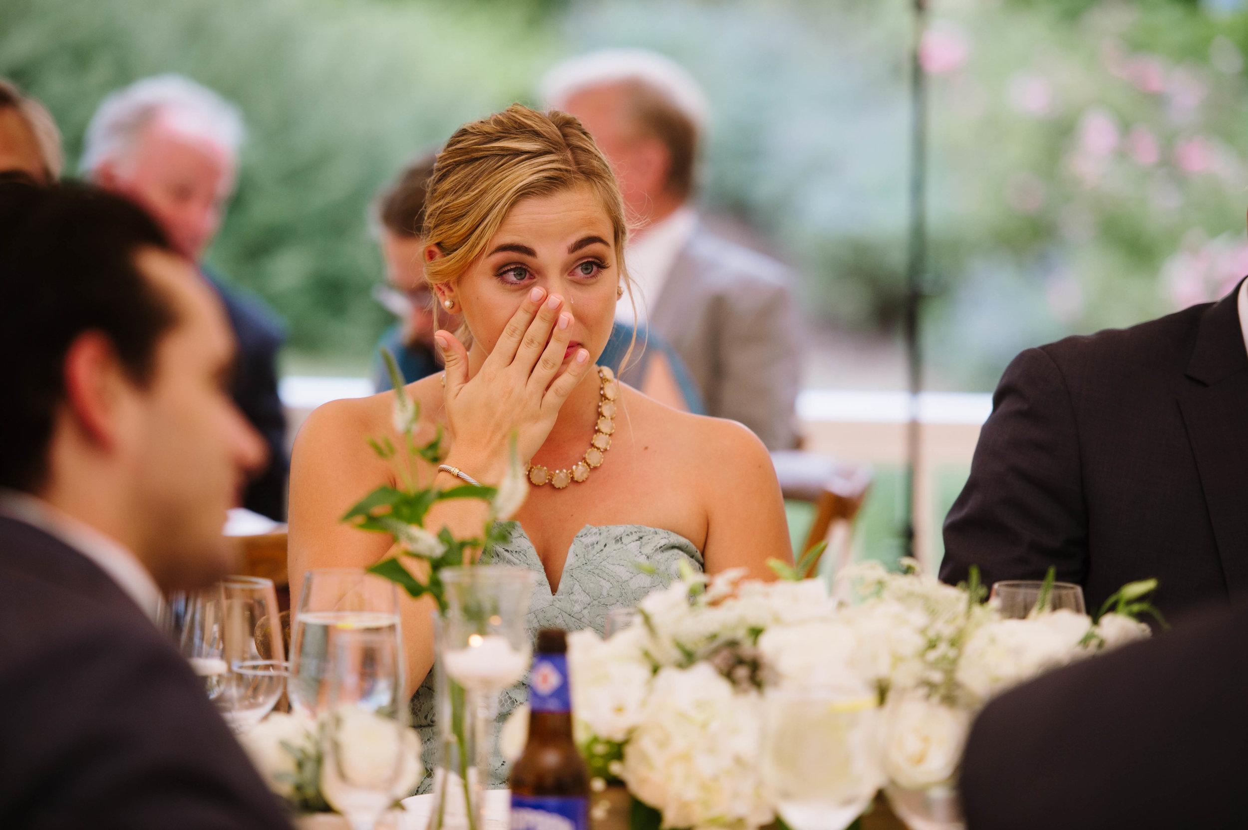 Katie-Noble-Wedding-Photography051.jpg