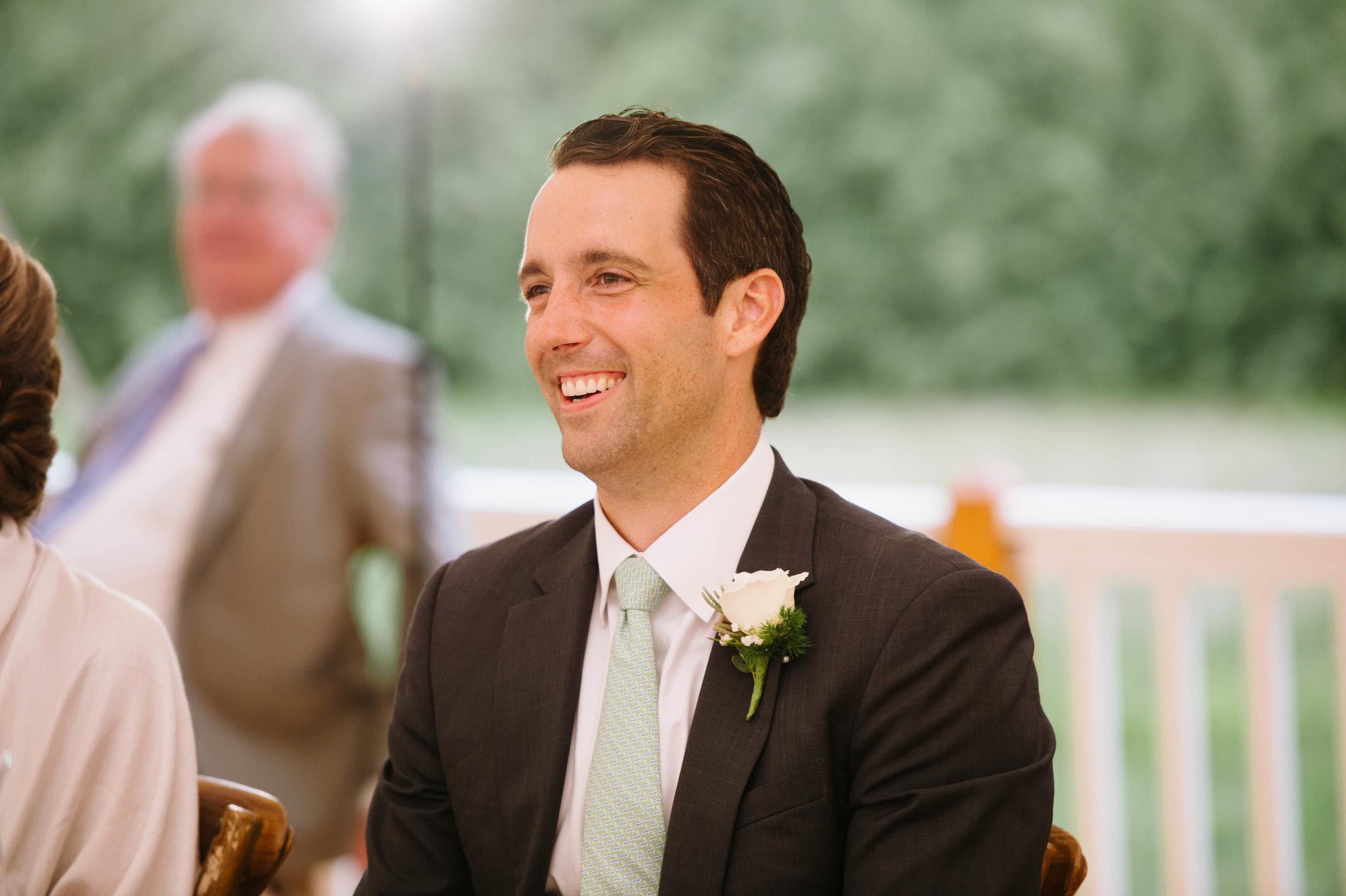 Katie-Noble-Wedding-Photography009.jpg