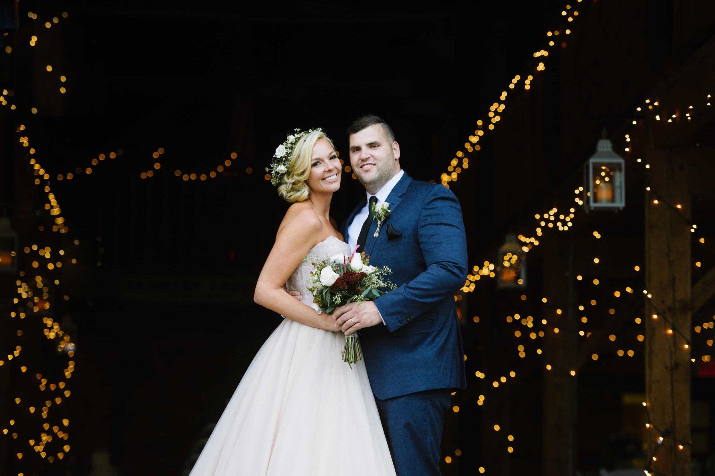 Smith-Barn-Wedding.jpg