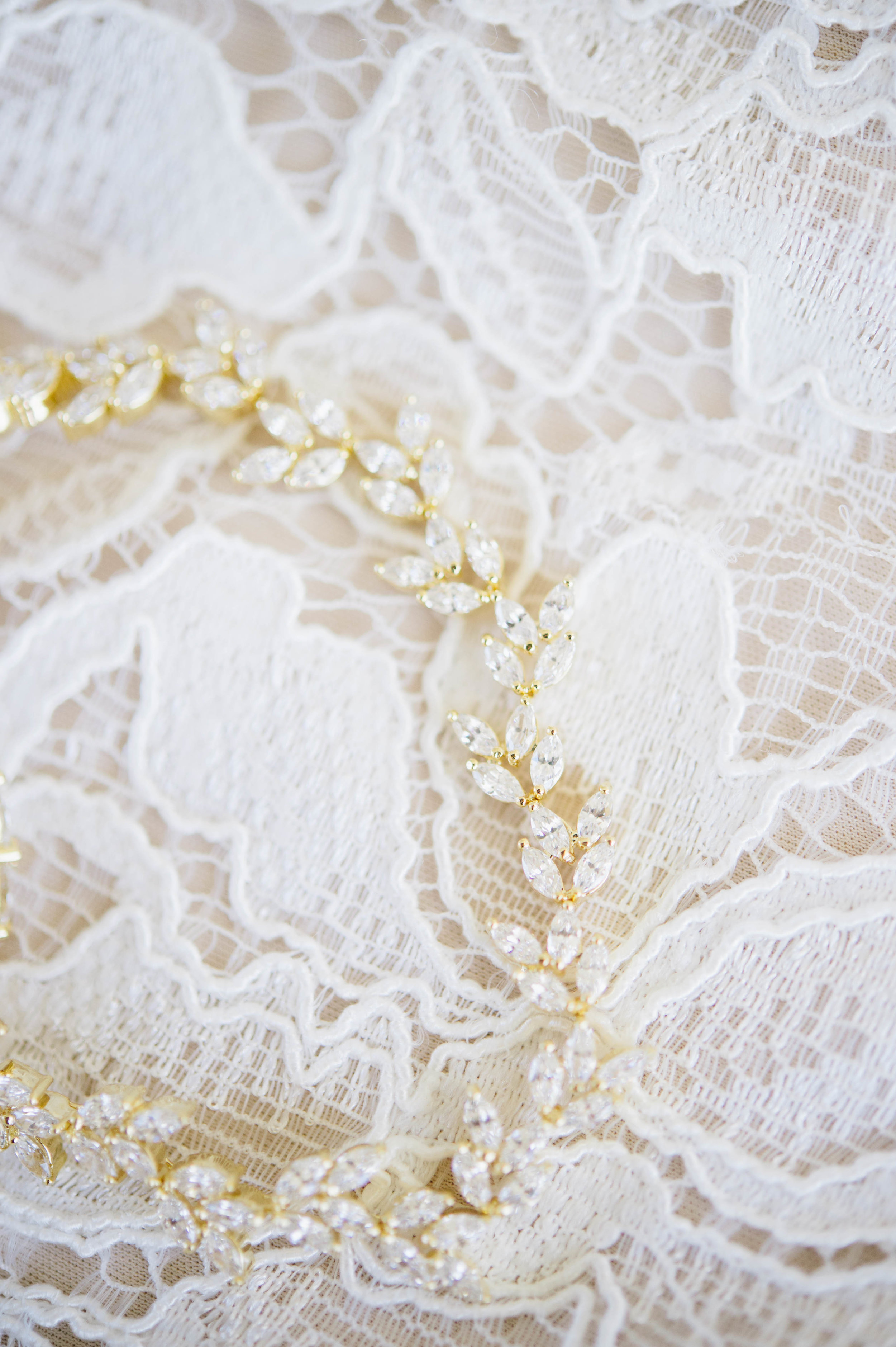 Belle-Mer-Wedding003.jpg