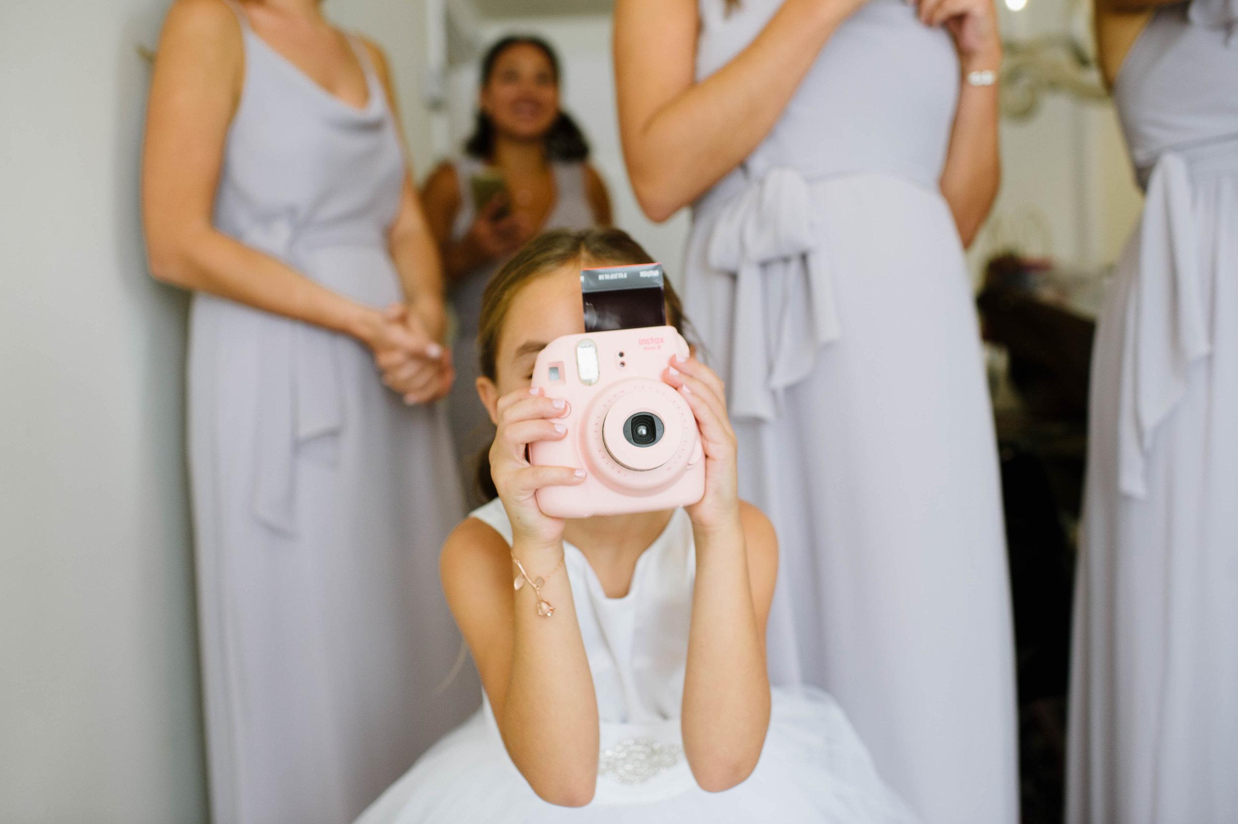 Belle-Mer-Wedding006.jpg