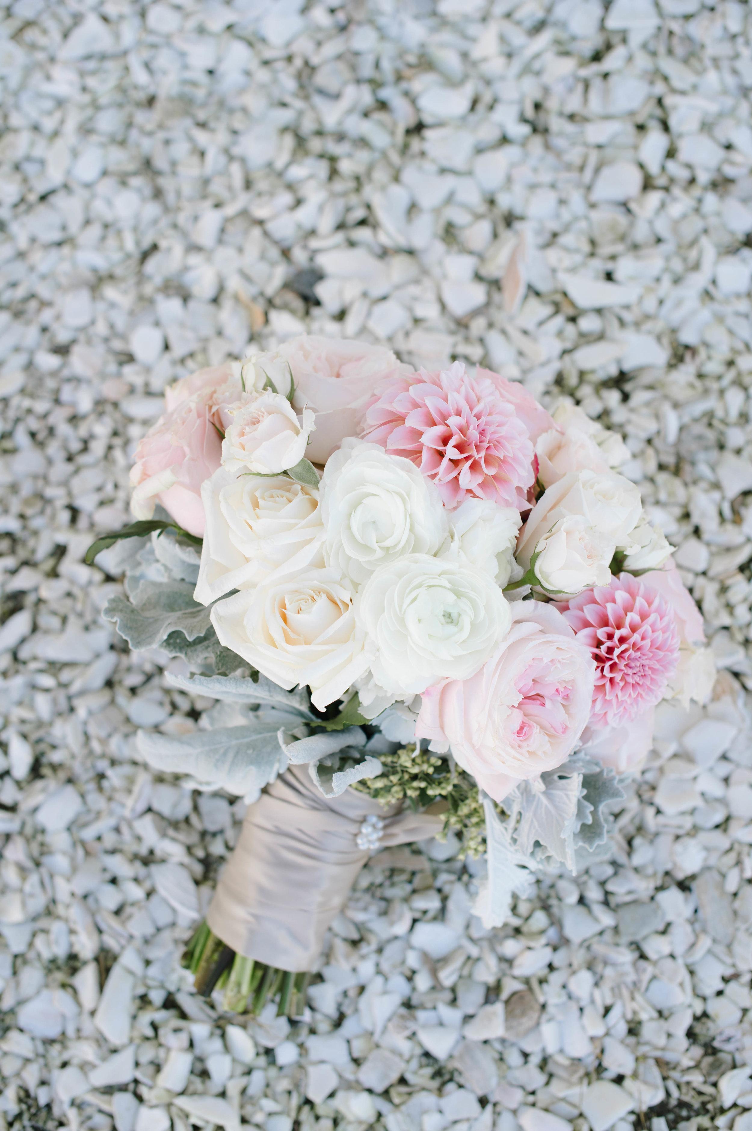 Belle-Mer-Wedding011.jpg