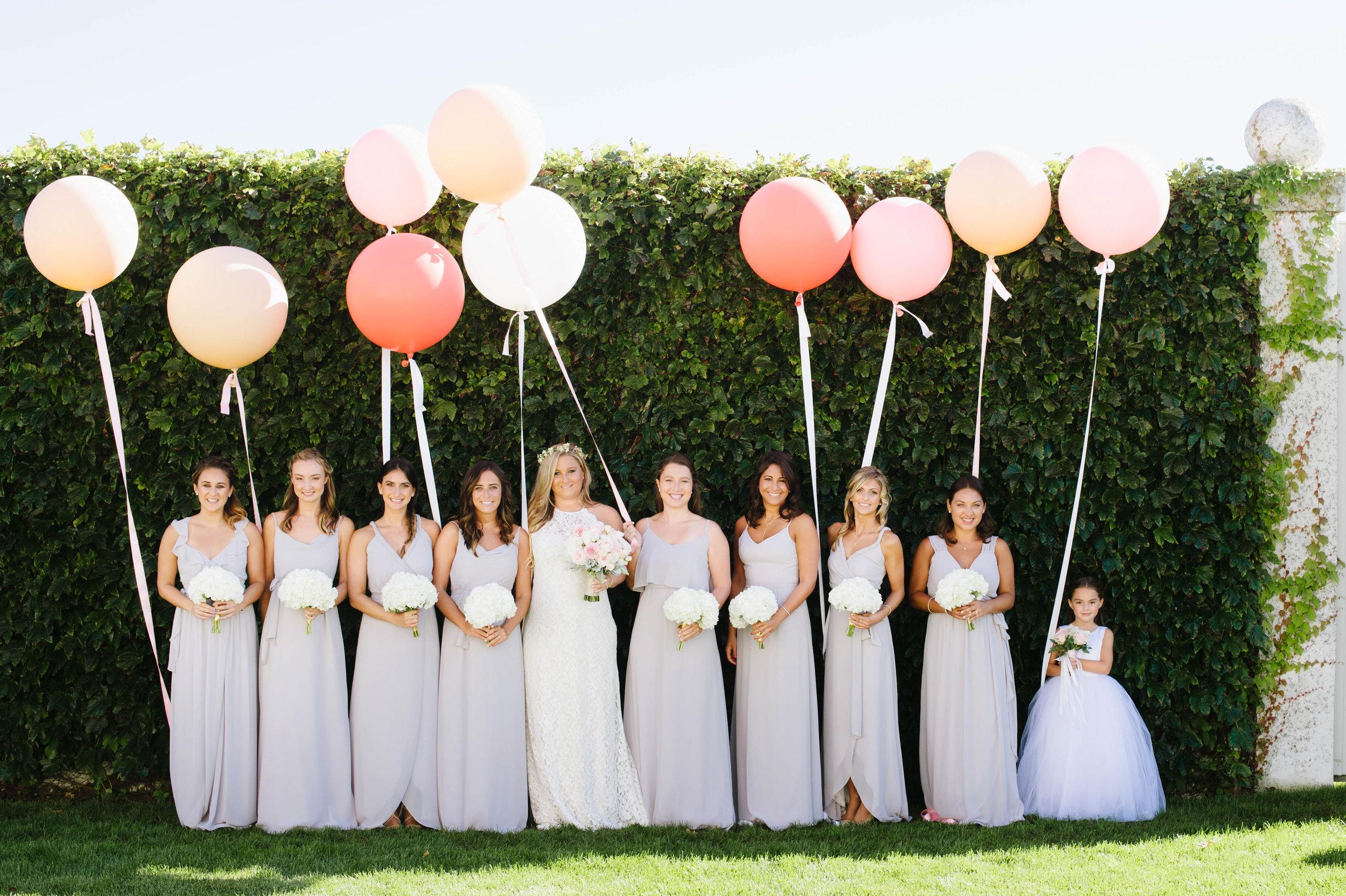Belle-Mer-Wedding021.jpg