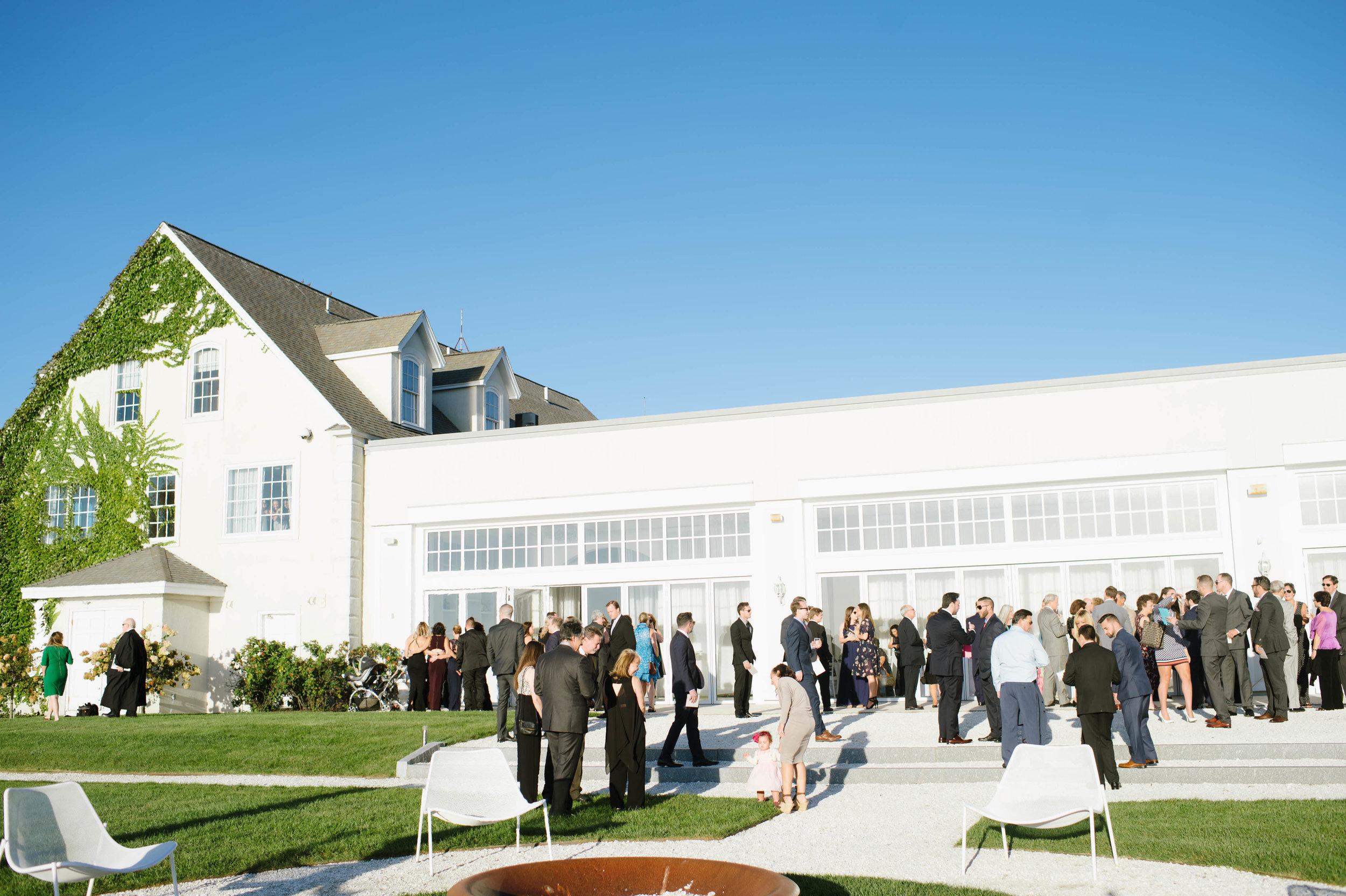 Newport-Wedding-Photos002.jpg