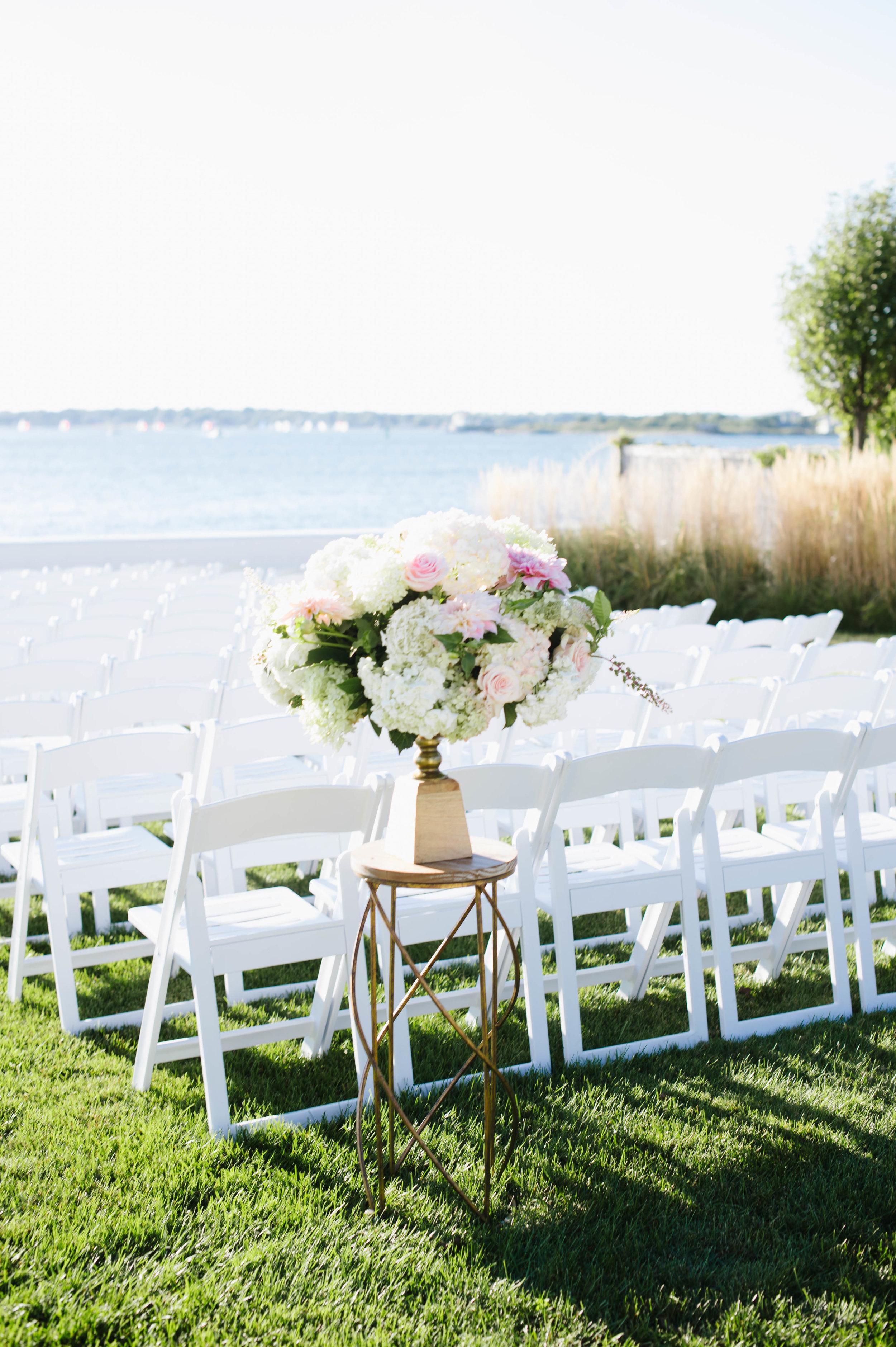 Belle-Mer-Wedding024.jpg