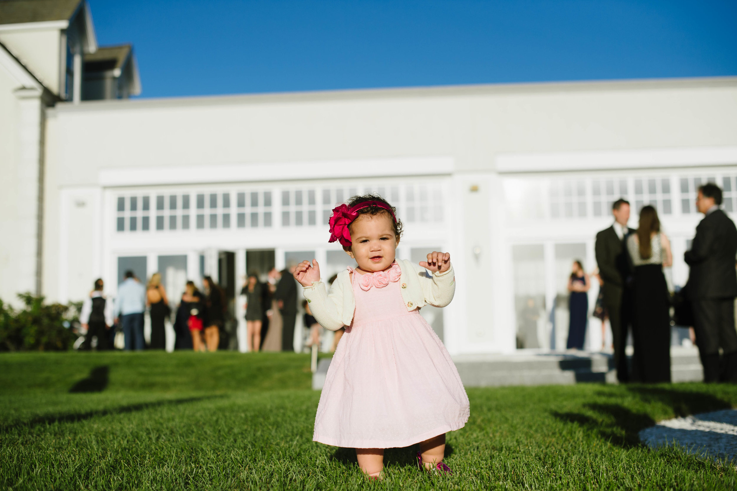 Newport-Wedding-Photos008.jpg