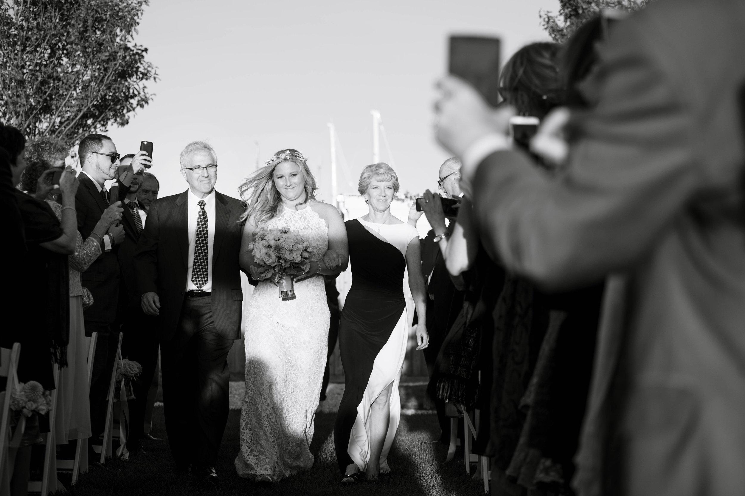 Newport-Wedding-Photos014.jpg