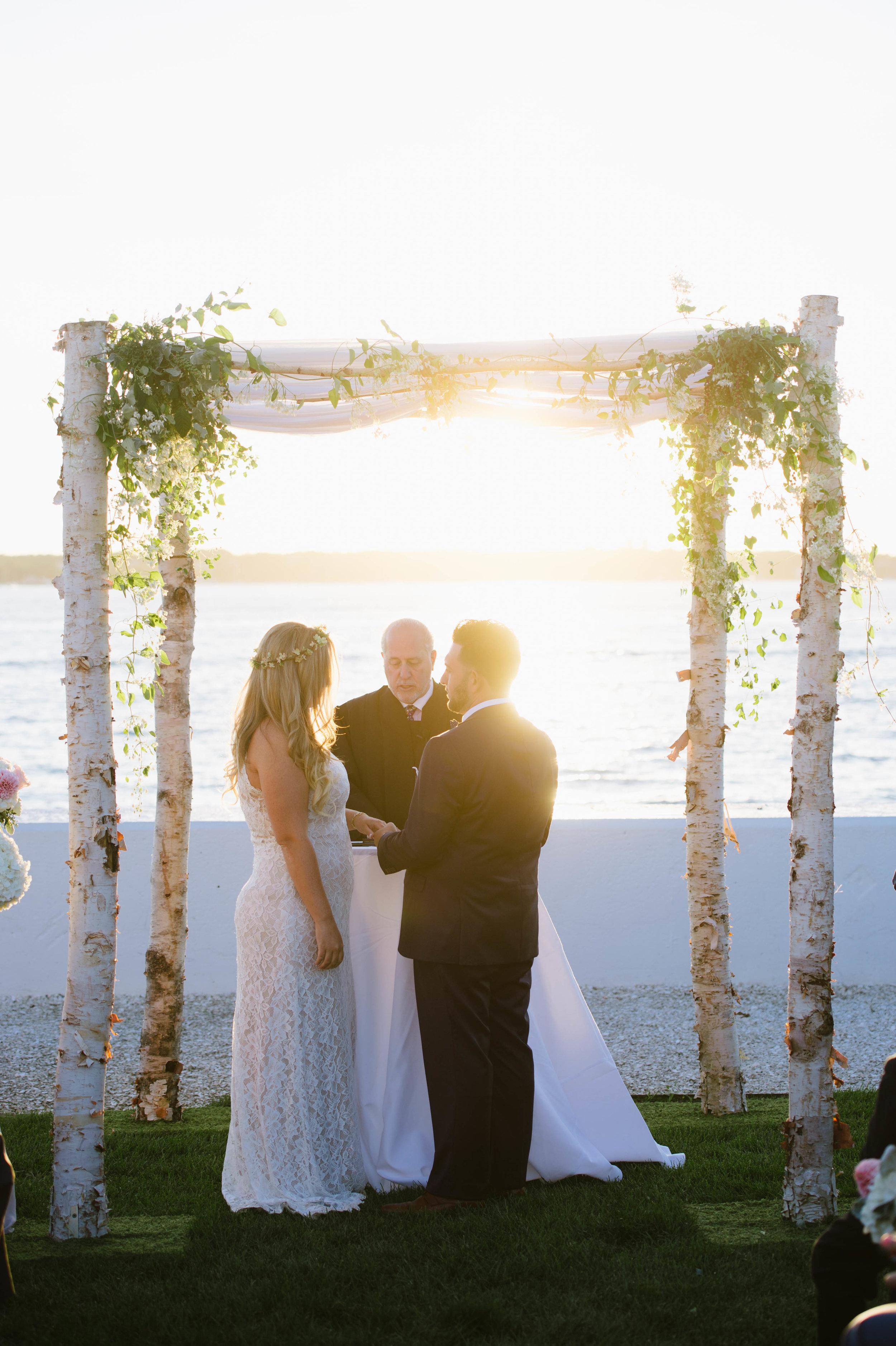 Newport-Wedding-Photos018.jpg