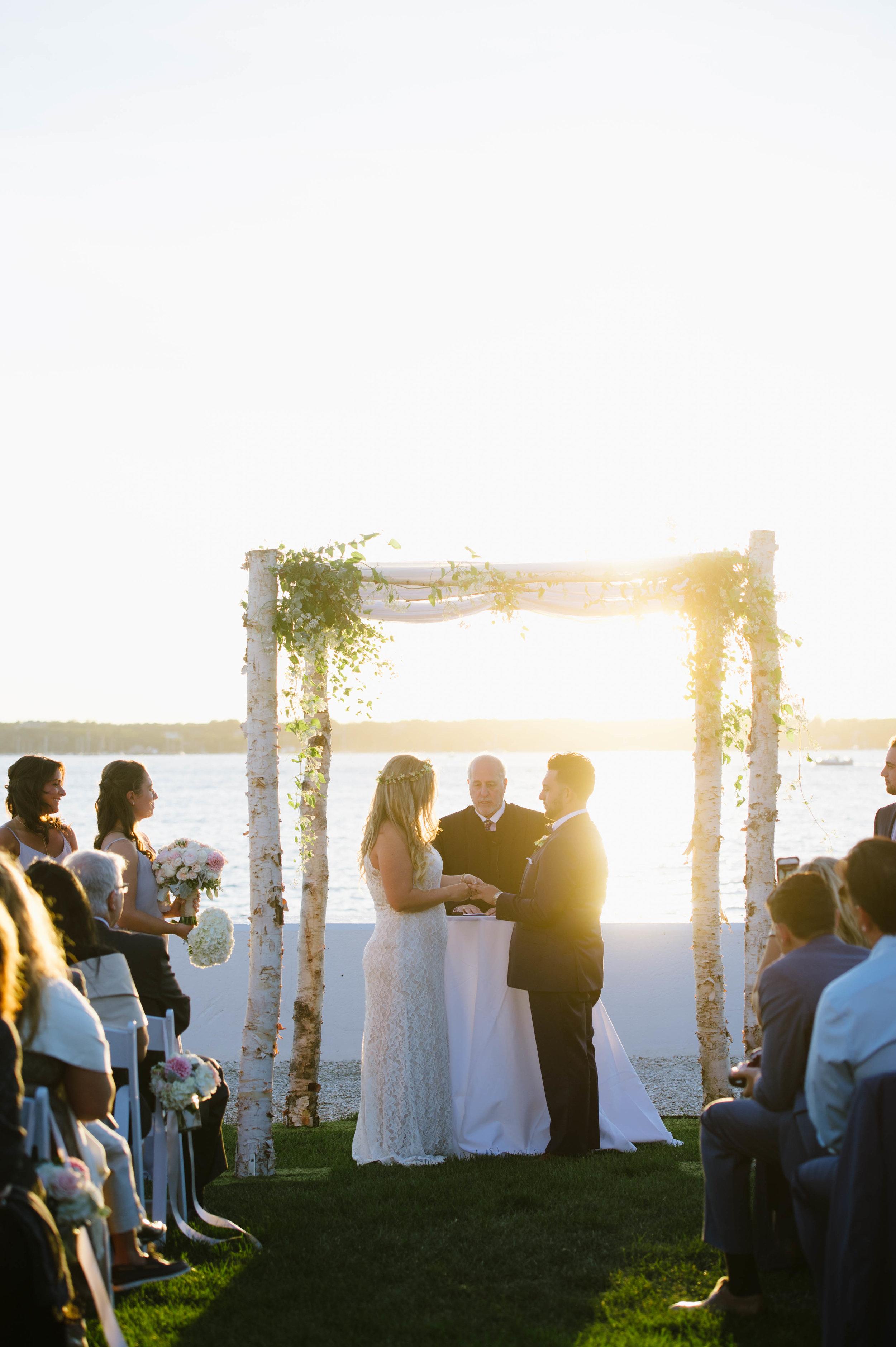 Newport-Wedding-Photos020.jpg