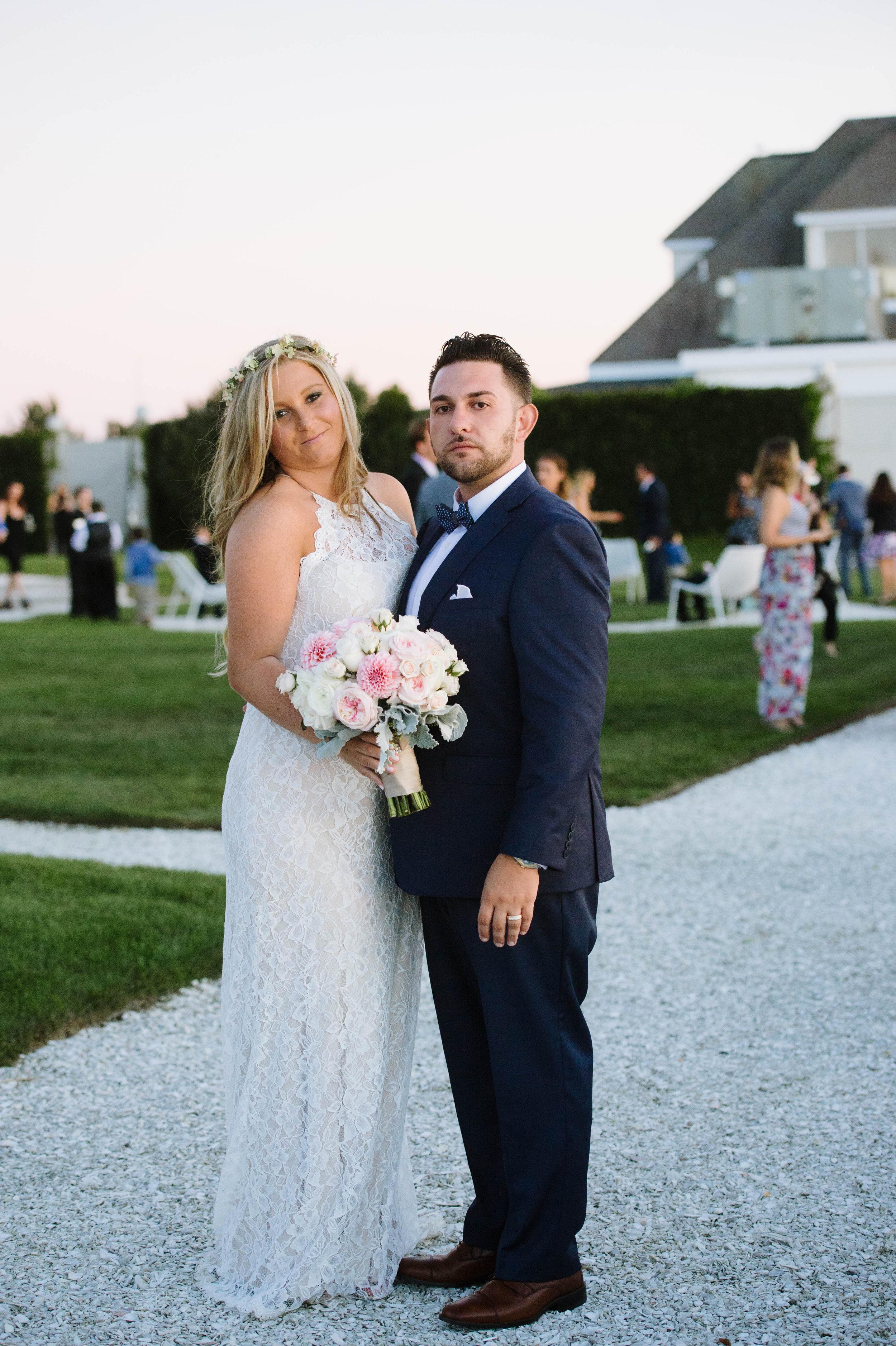Newport-Wedding-Photos023.jpg