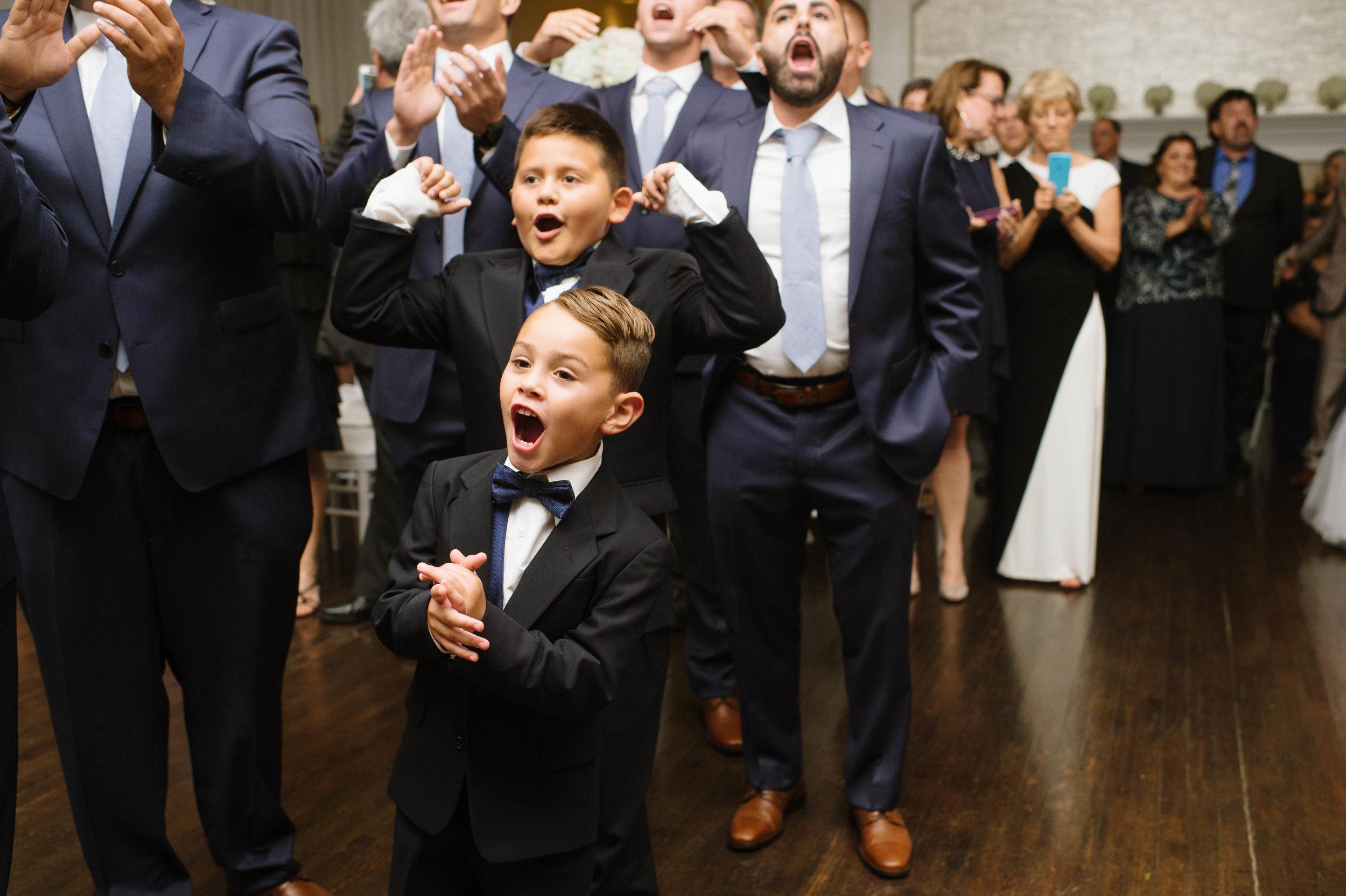 Documentary-Wedding-Photography-Newport004.jpg