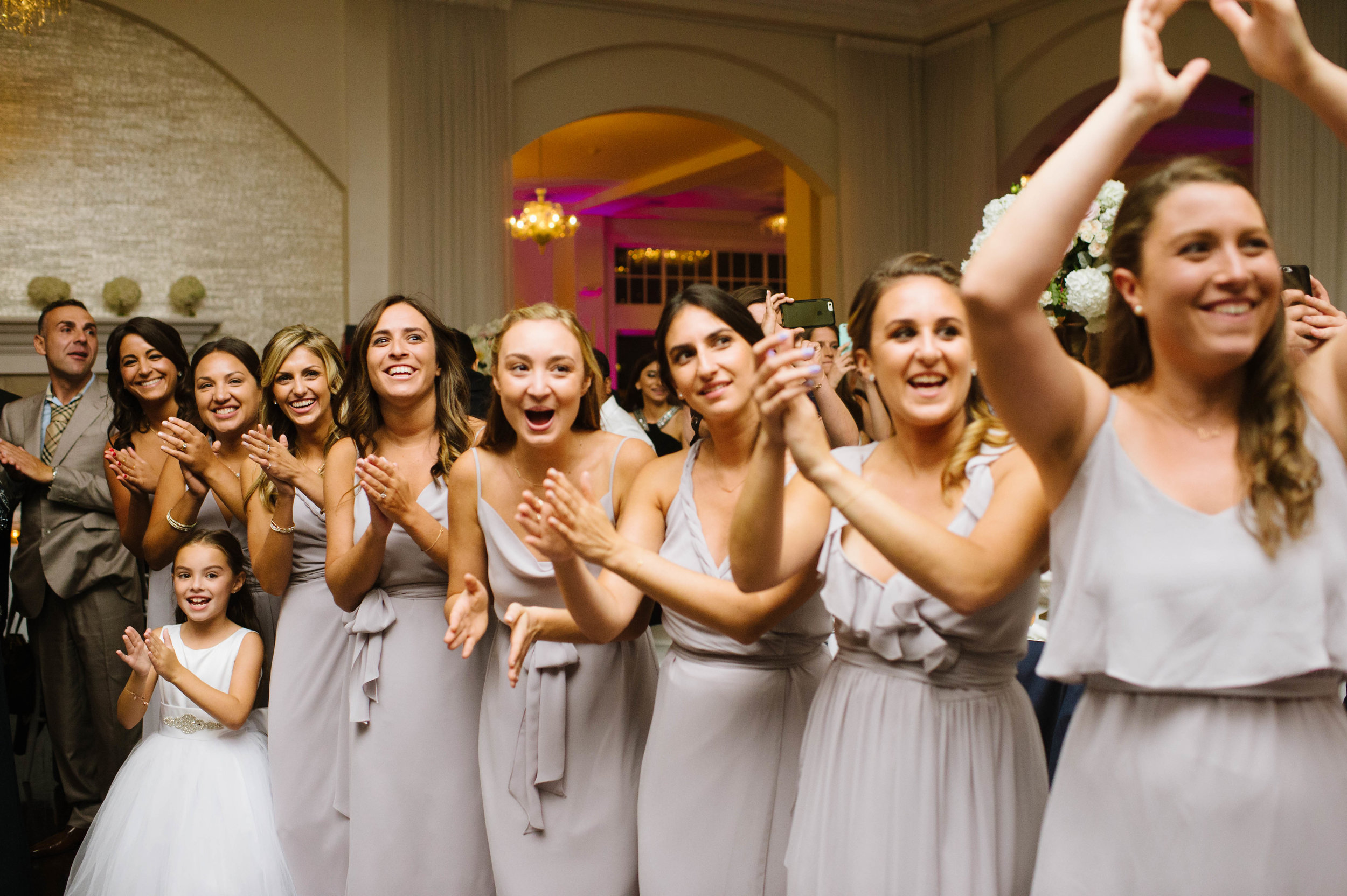 Documentary-Wedding-Photography-Newport005.jpg