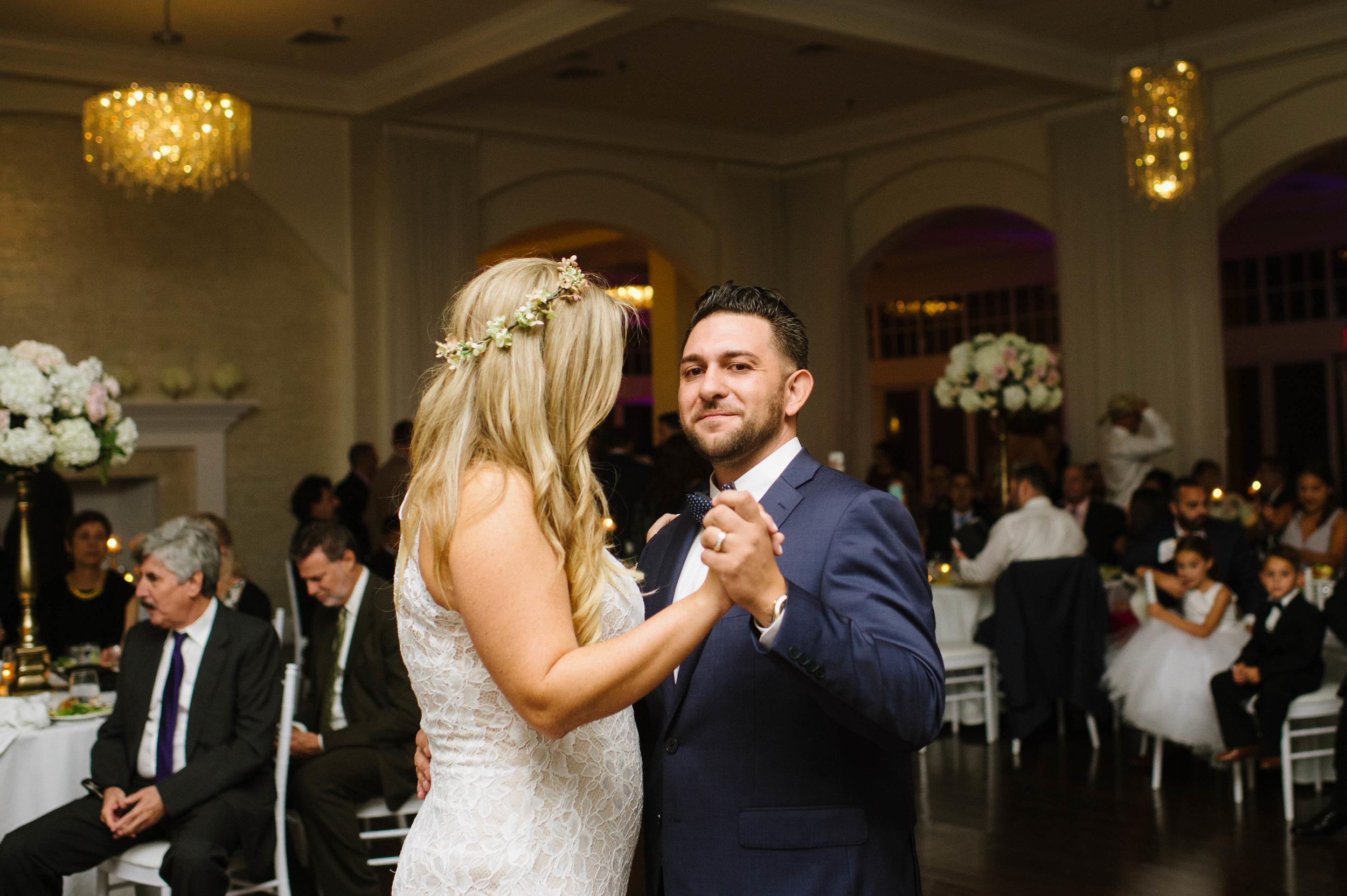 Documentary-Wedding-Photography-Newport006.jpg