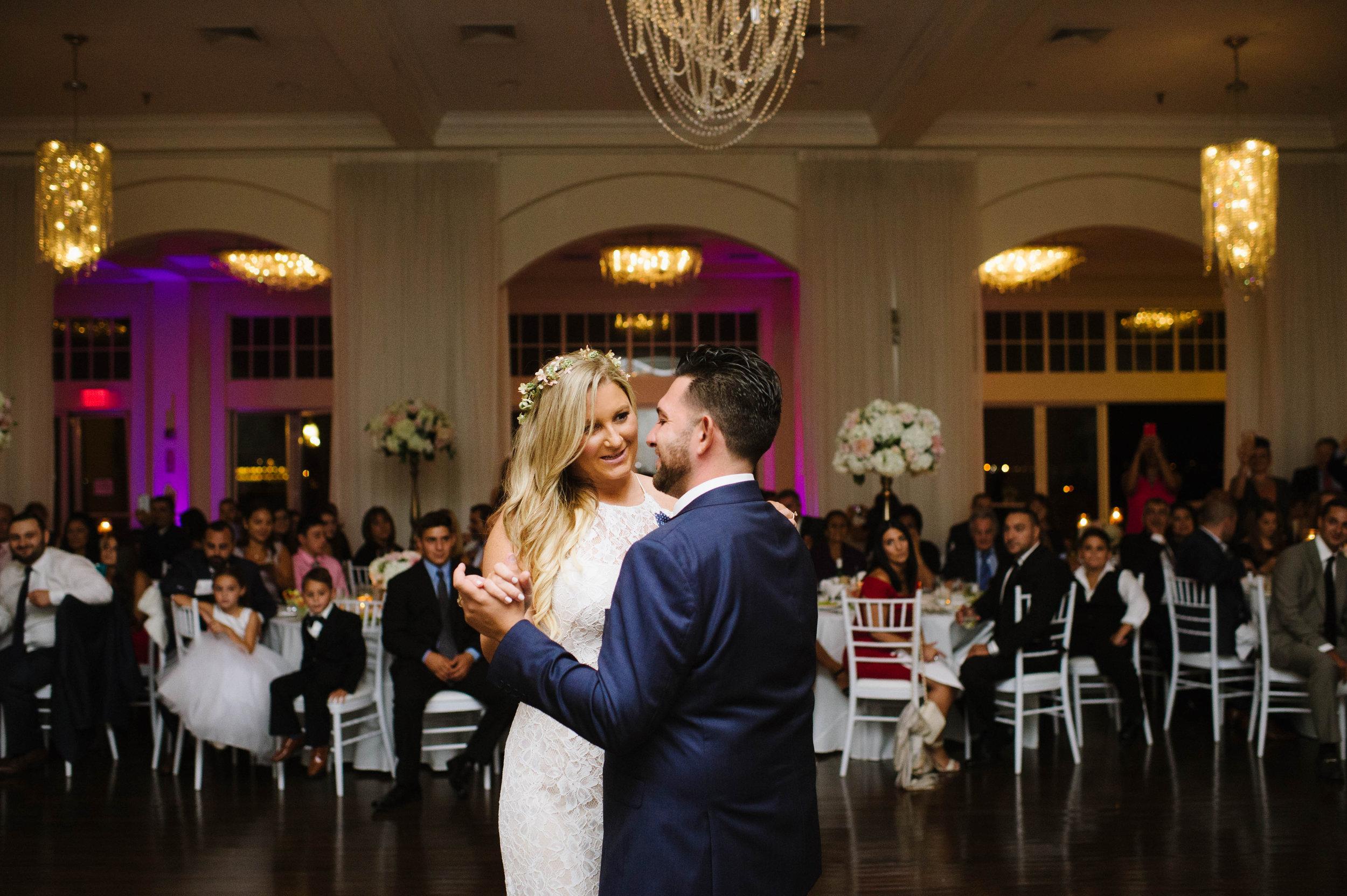 Documentary-Wedding-Photography-Newport007.jpg