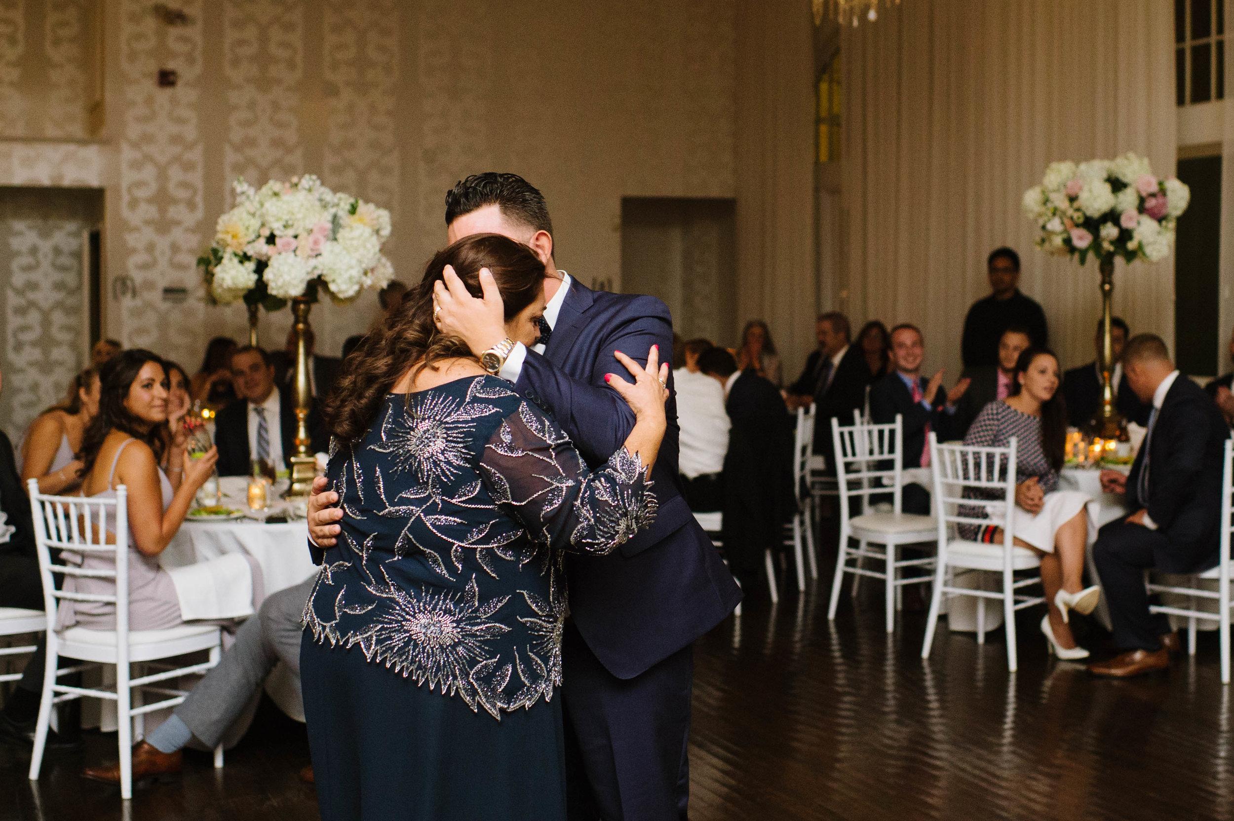 Documentary-Wedding-Photography-Newport009.jpg